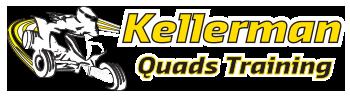 Kellerman Quad traning