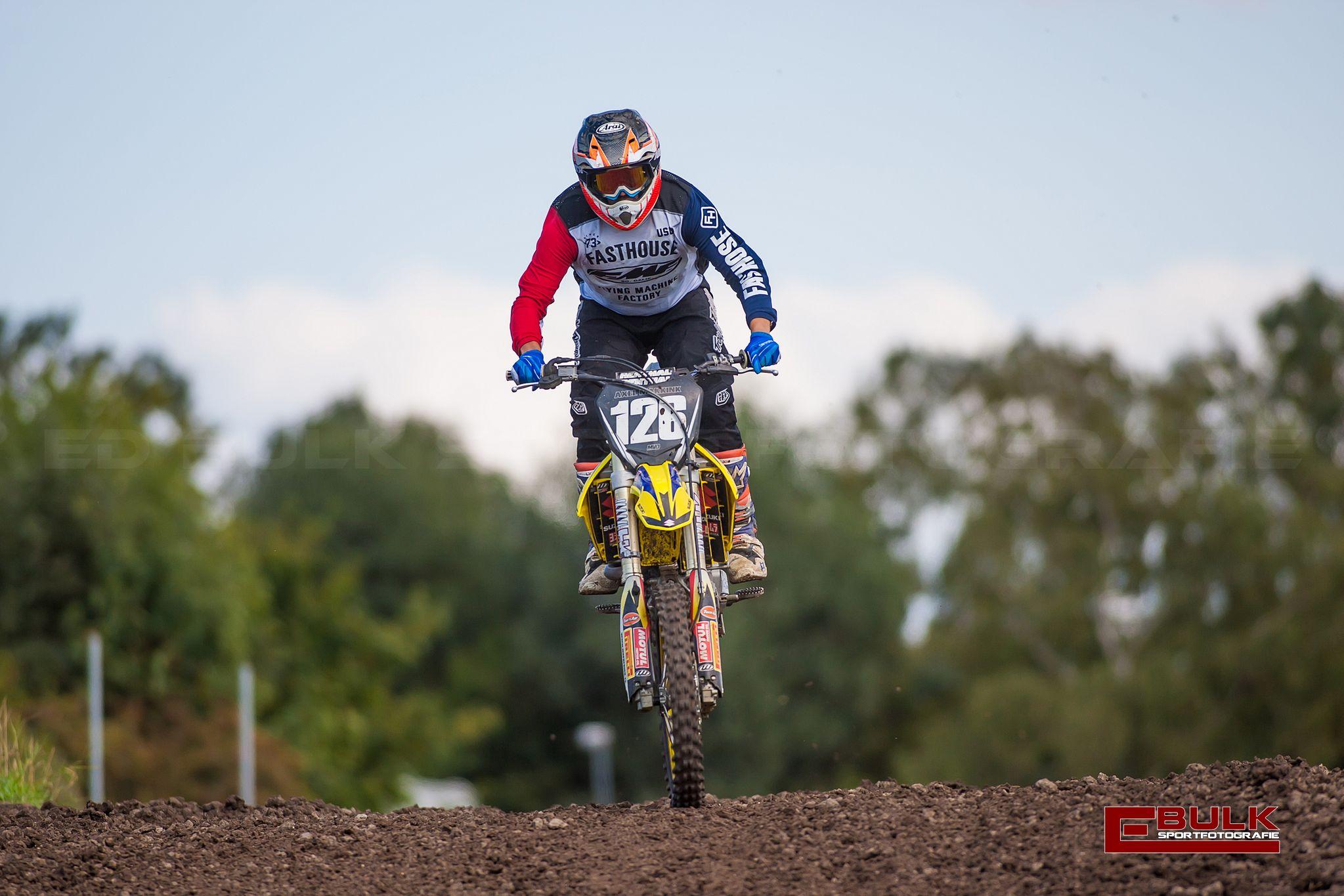 ebs_0206-ed_bulk_sportfotografie