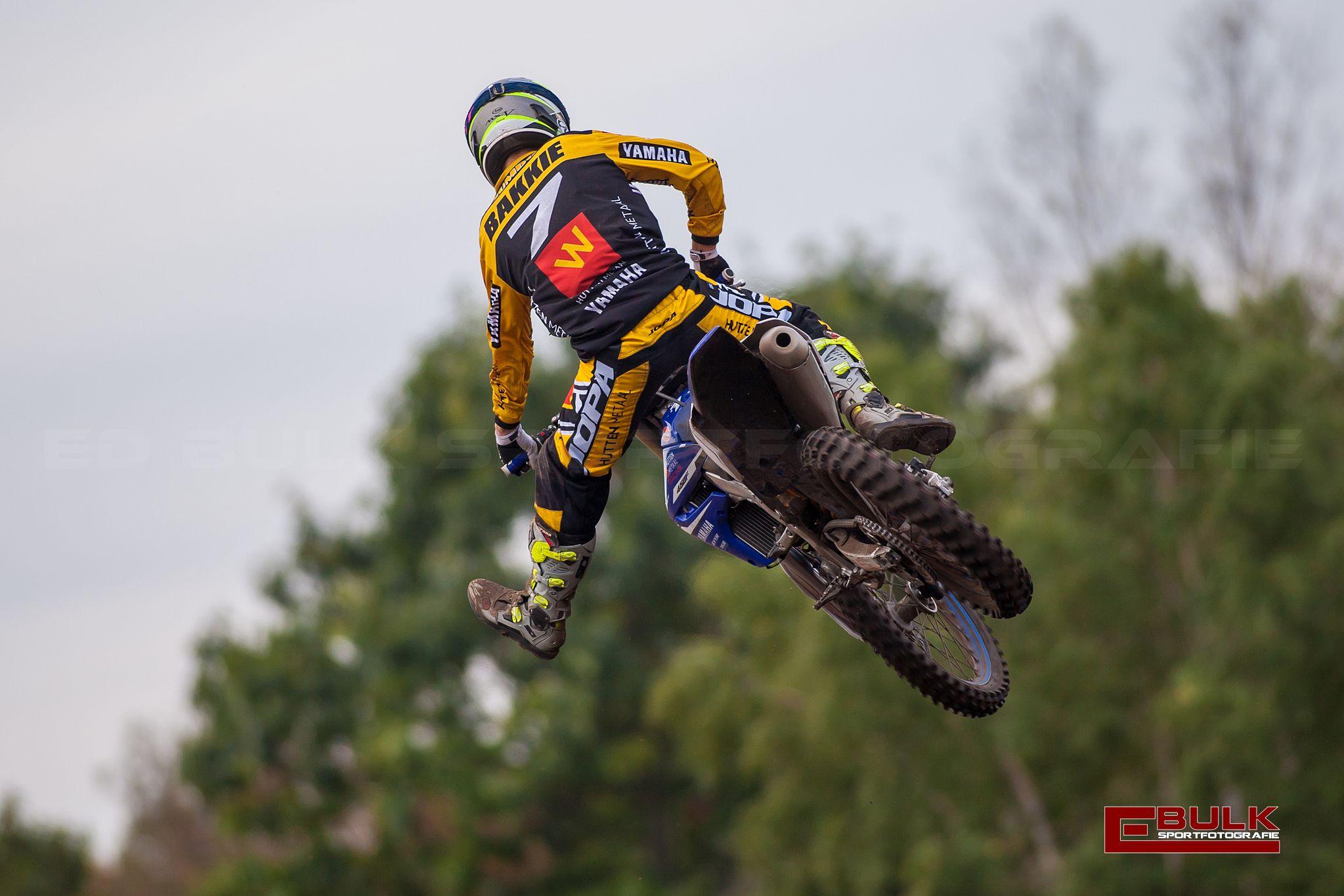 ebs_0053-ed_bulk_sportfotografie