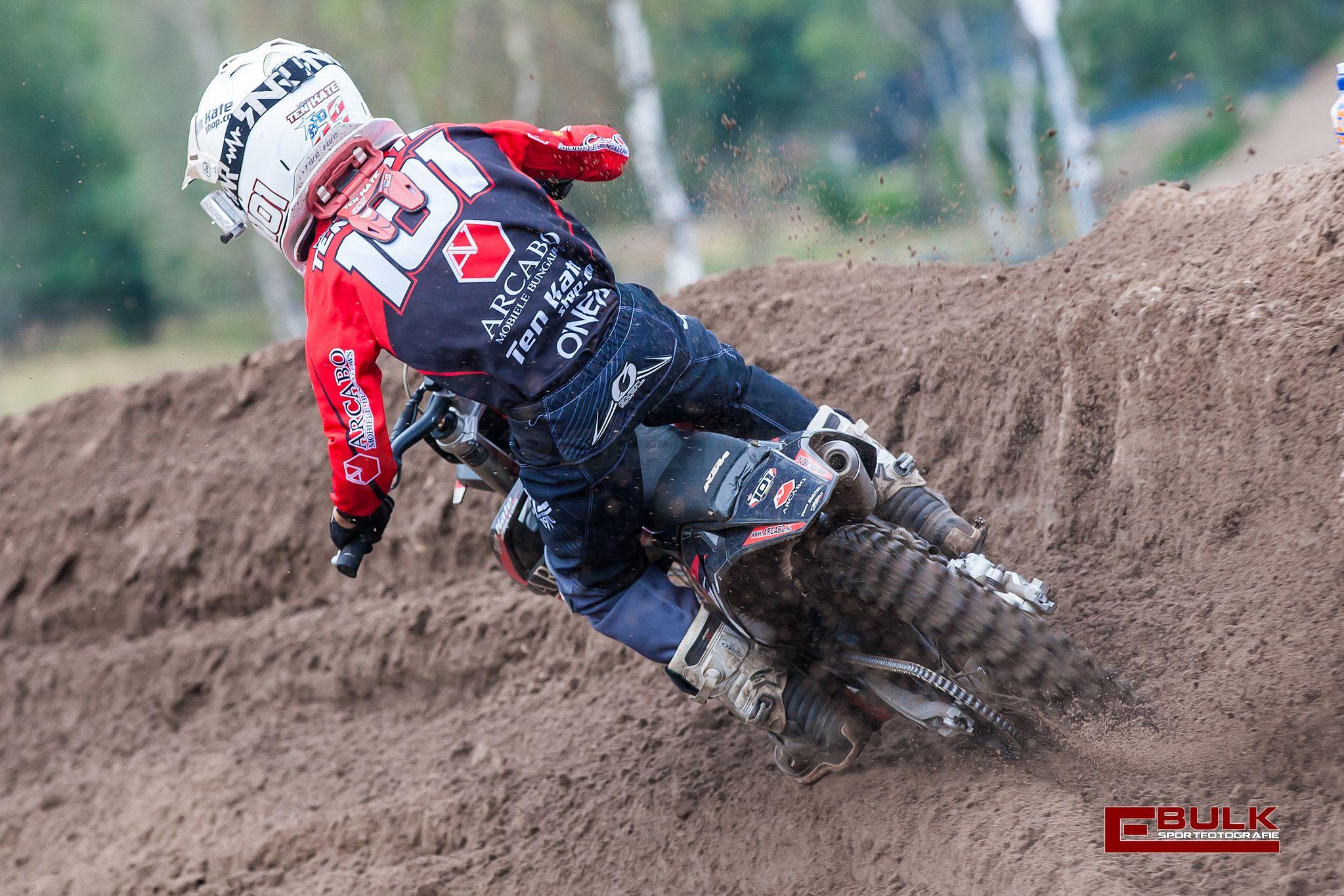 ebs_0109-ed_bulk_sportfotografie