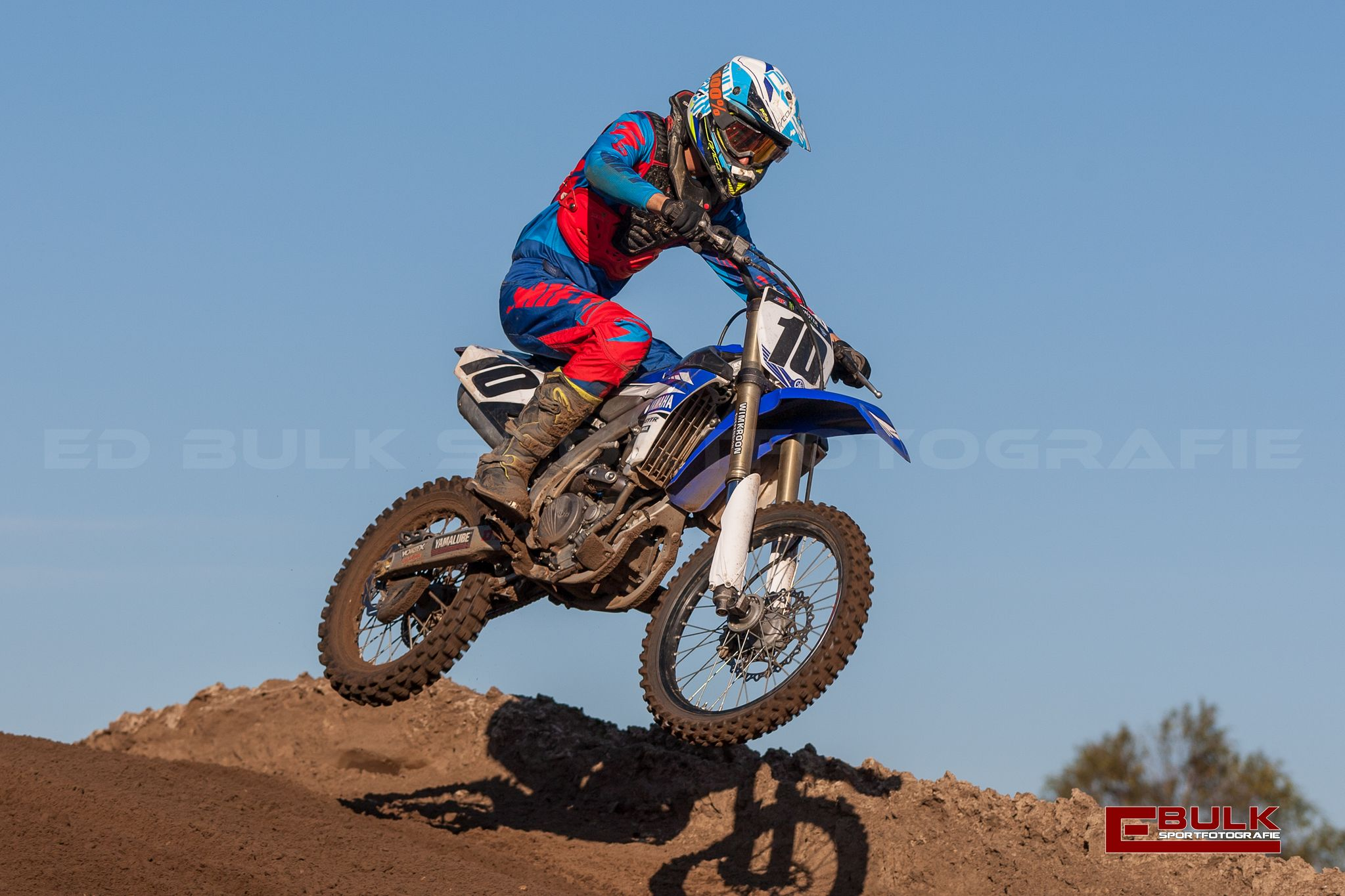 ebs_0333-ed_bulk_sportfotografie