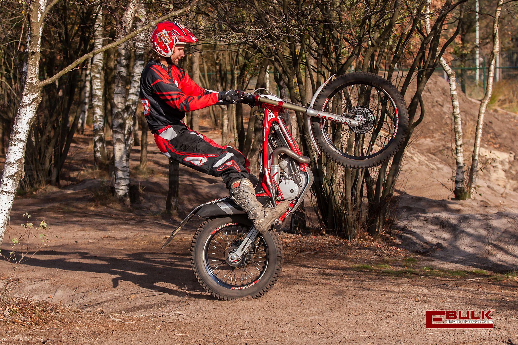 ebs_0925-ed_bulk_sportfotografie