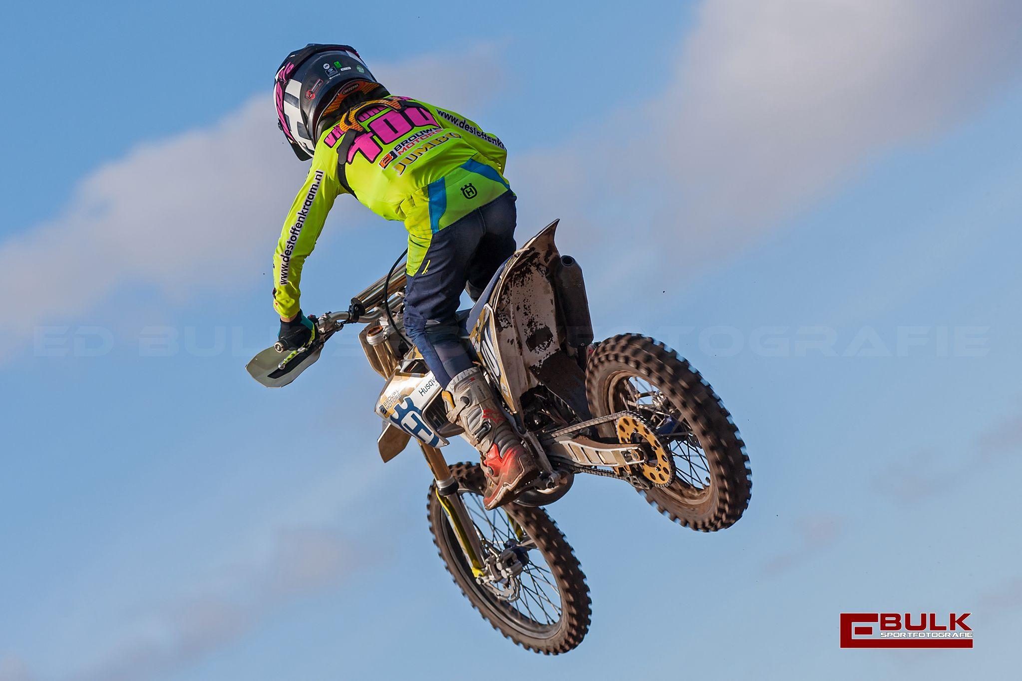 ebs_1009-ed_bulk_sportfotografie
