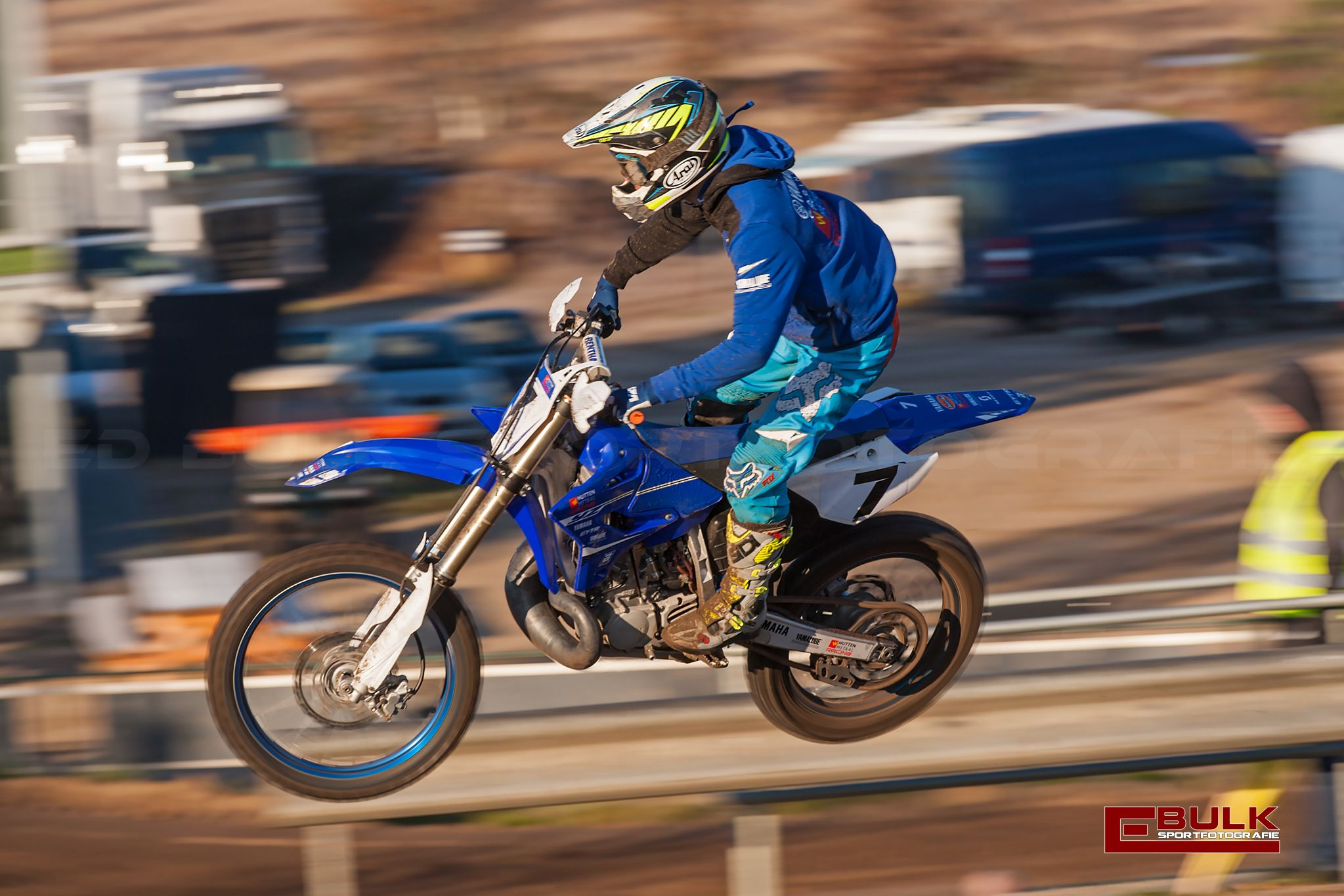 ebs_0059-ed_bulk_sportfotografie