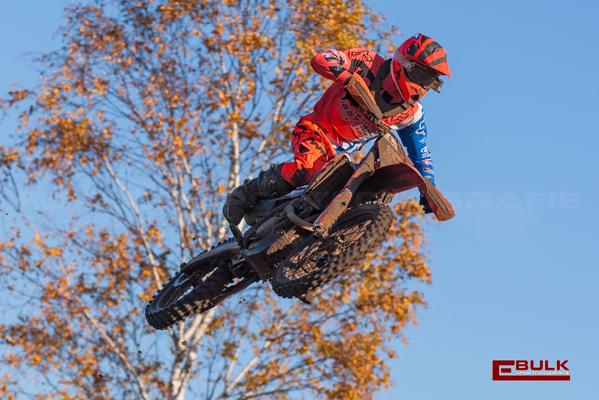 ebs_0507-ed_bulk_sportfotografie