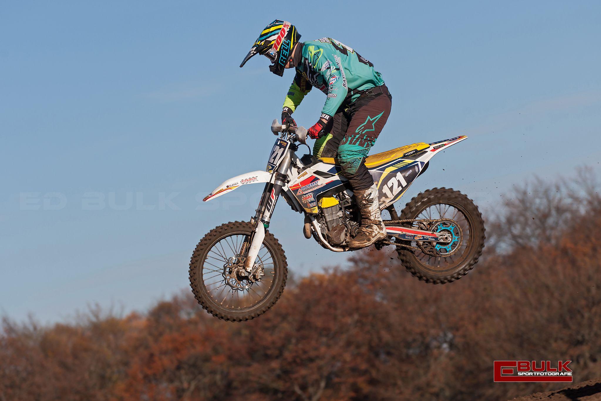 ebs_0729-ed_bulk_sportfotografie