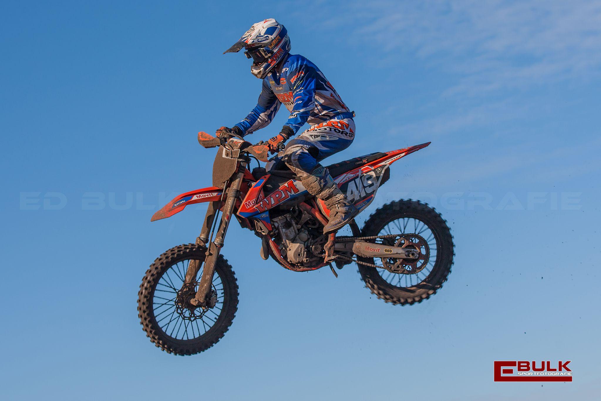 ebs_0974-ed_bulk_sportfotografie