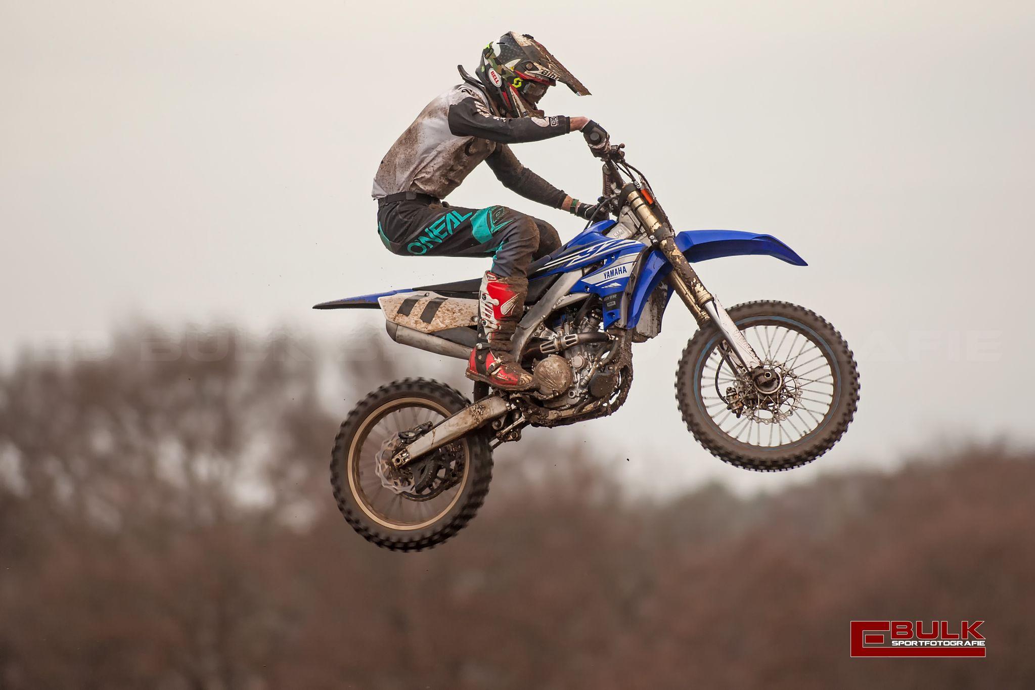ebs_0694-ed_bulk_sportfotografie