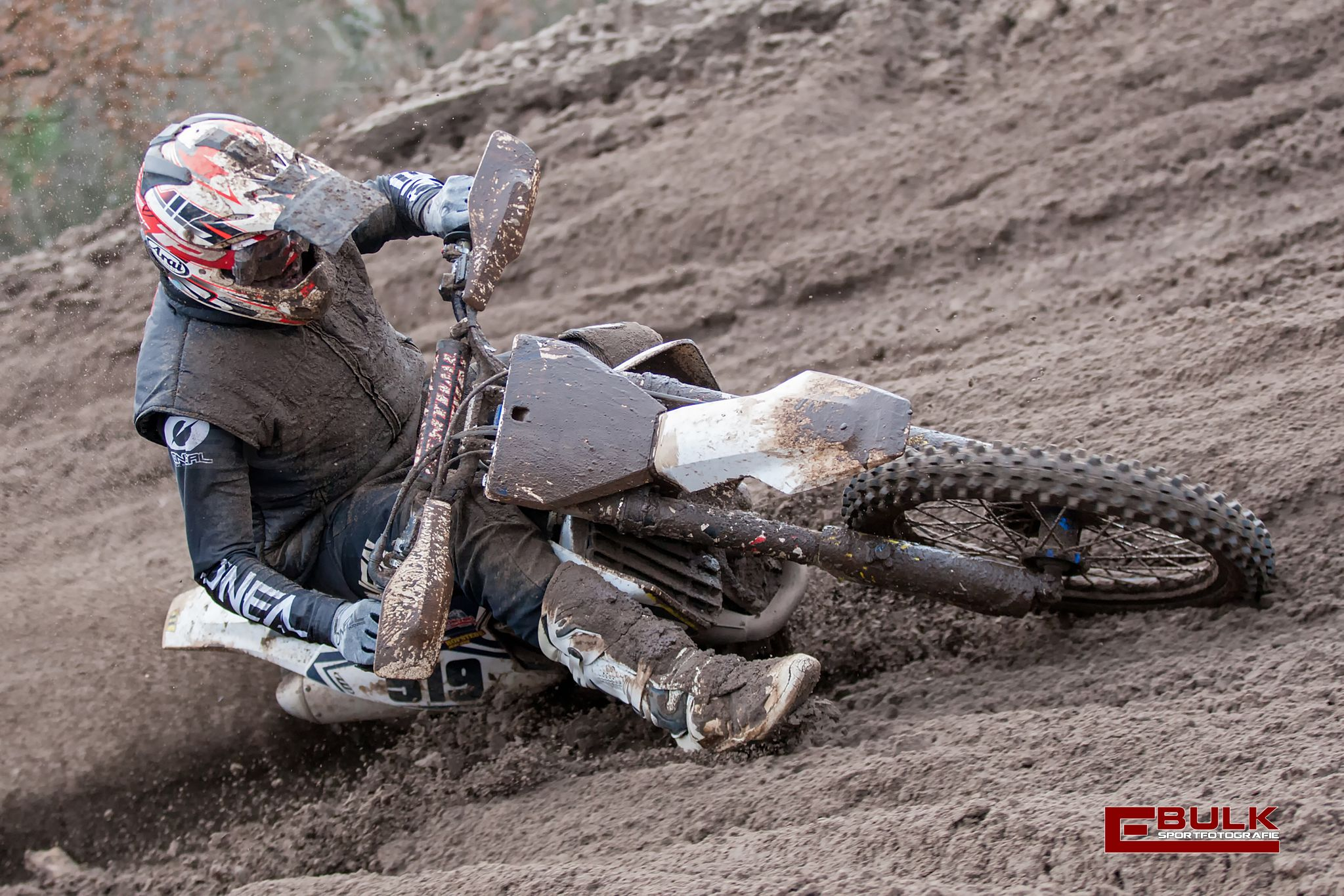 ebs_0847-ed_bulk_sportfotografie