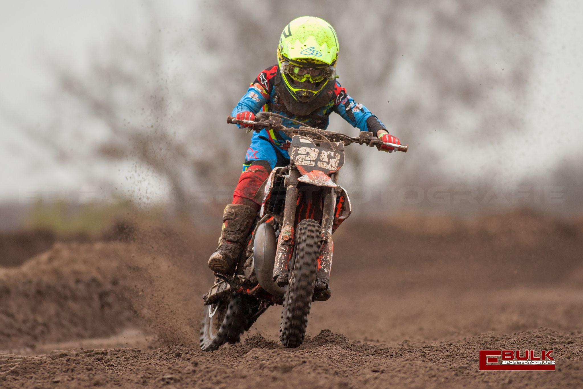 ebs_1194-ed_bulk_sportfotografie