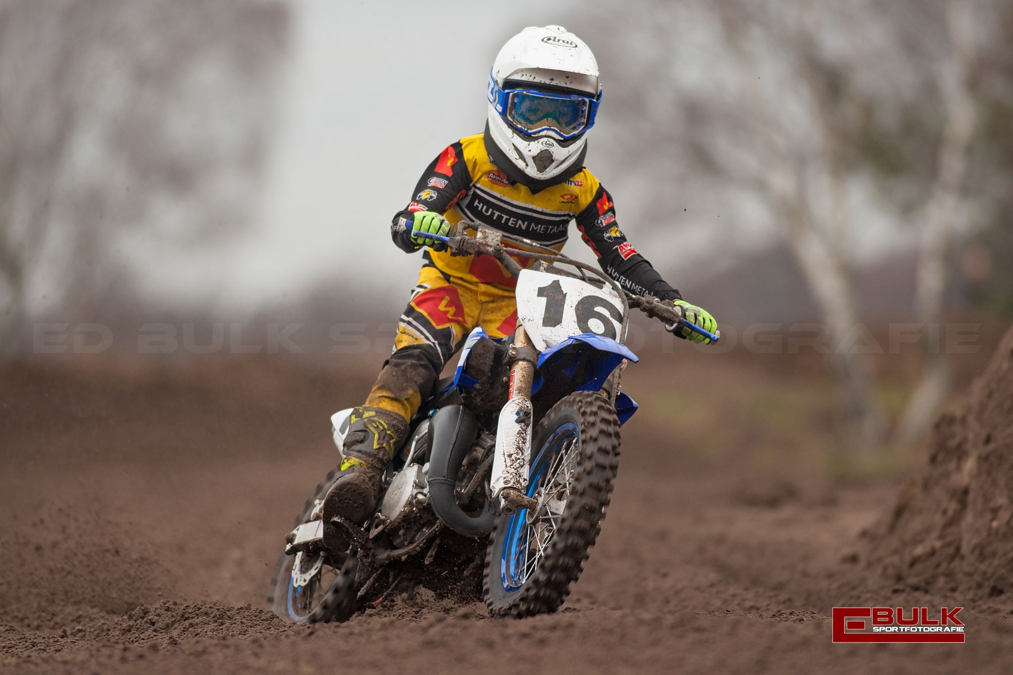 ebs_1241-ed_bulk_sportfotografie