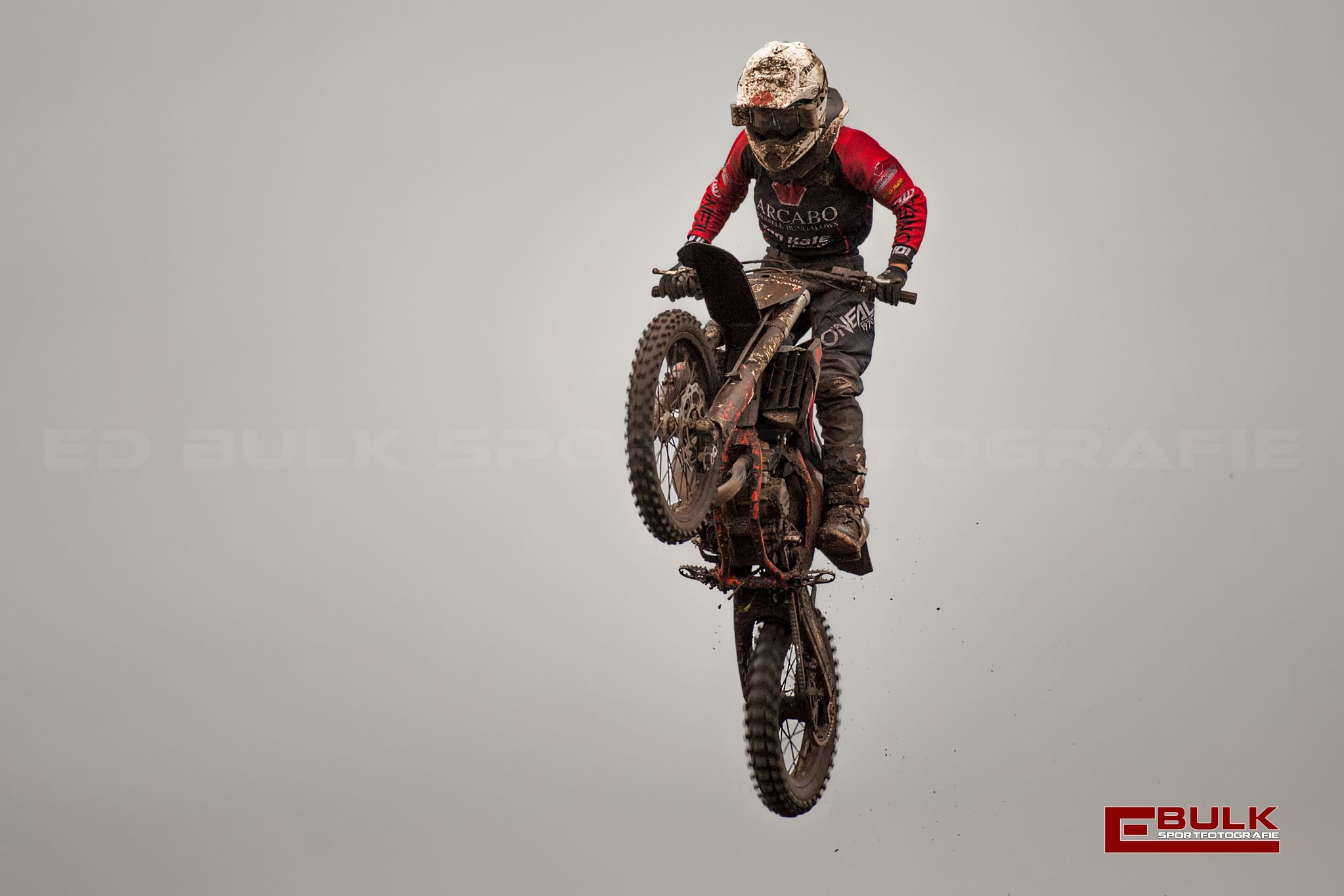 ebs_1332-ed_bulk_sportfotografie