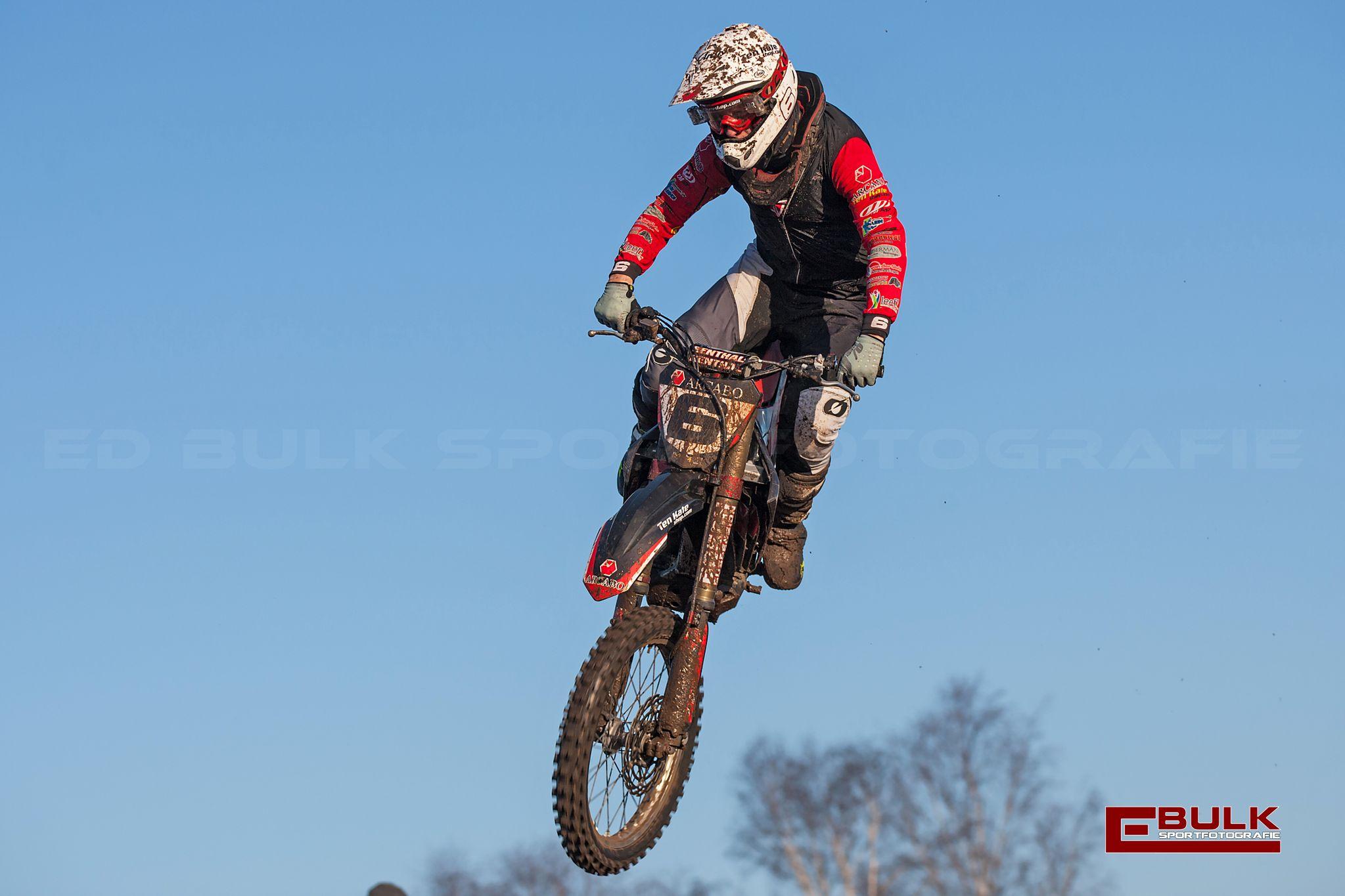 ebs_0002-ed_bulk_sportfotografie