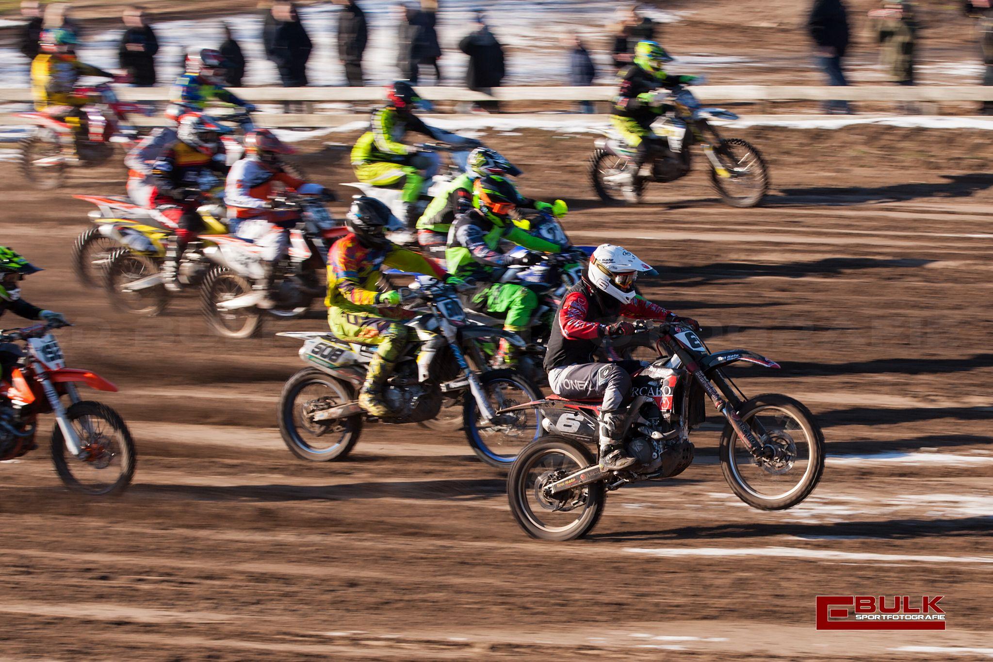 ebs_0572-ed_bulk_sportfotografie