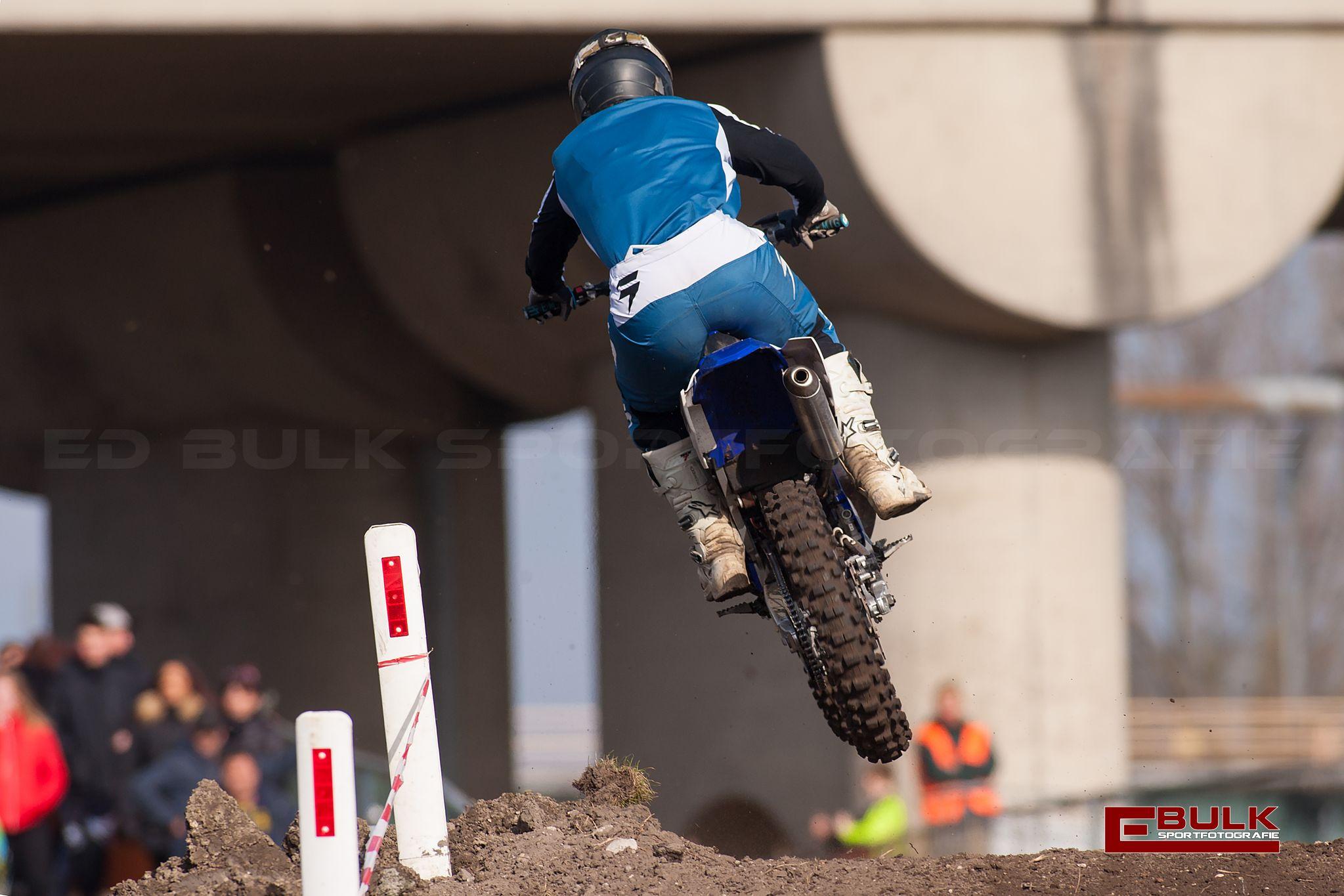 ebs_0115-ed_bulk_sportfotografie
