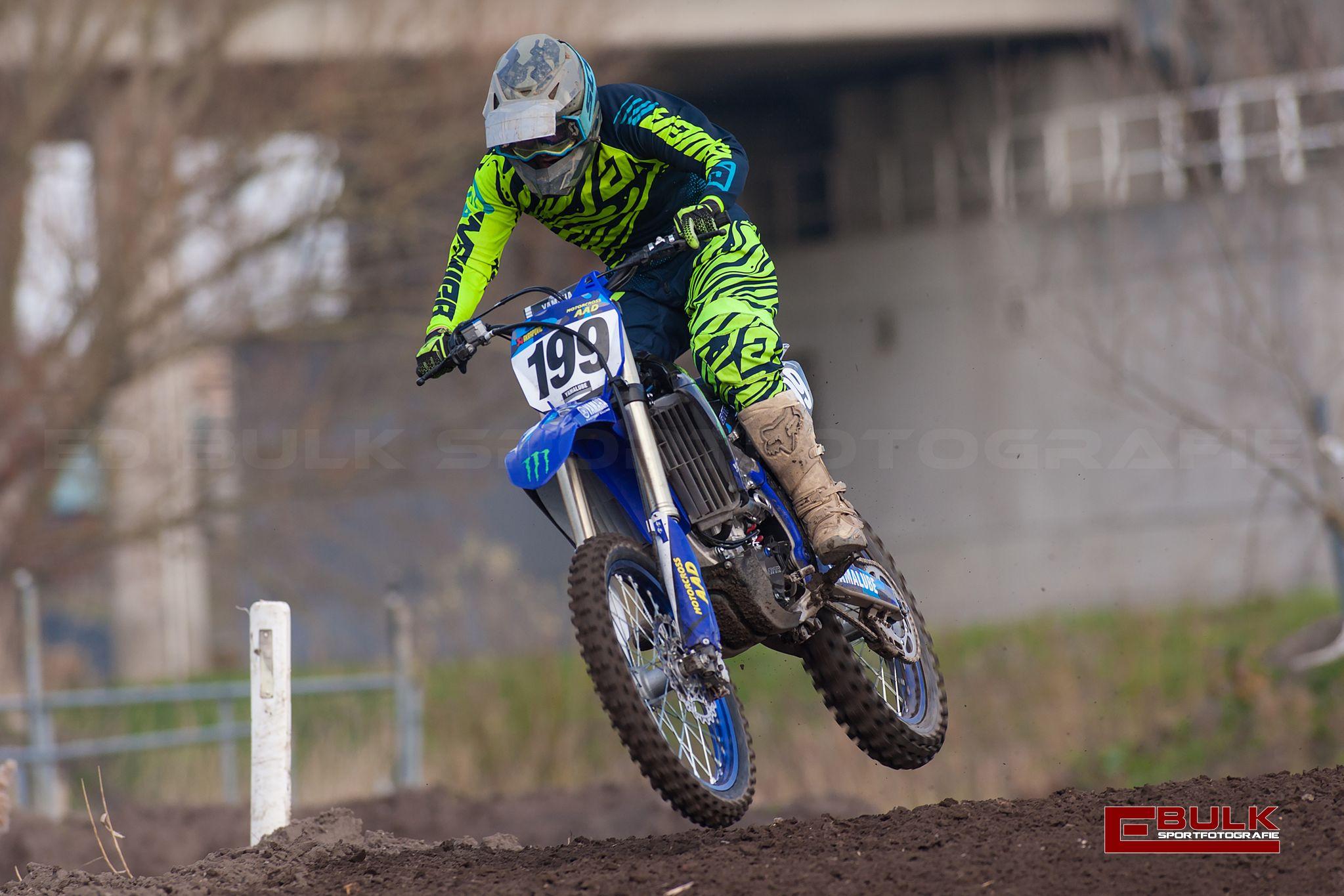 ebs_0239-ed_bulk_sportfotografie