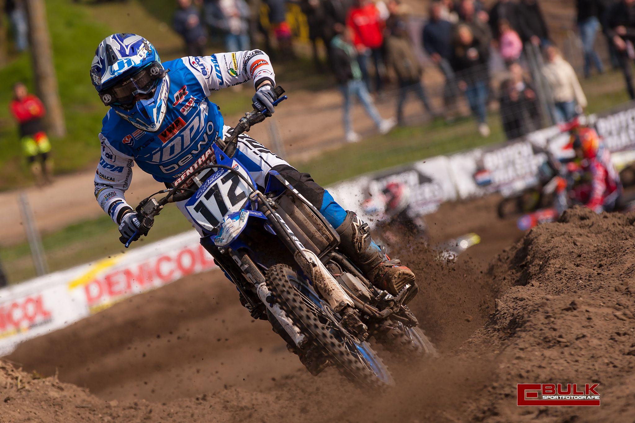 ebs_0176-ed_bulk_sportfotografie