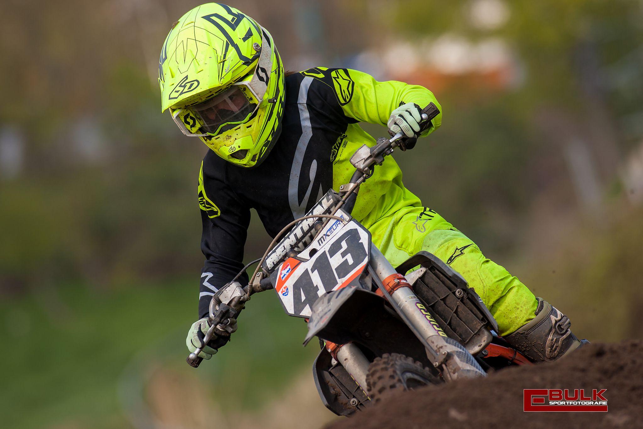ebs_0193-ed_bulk_sportfotografie