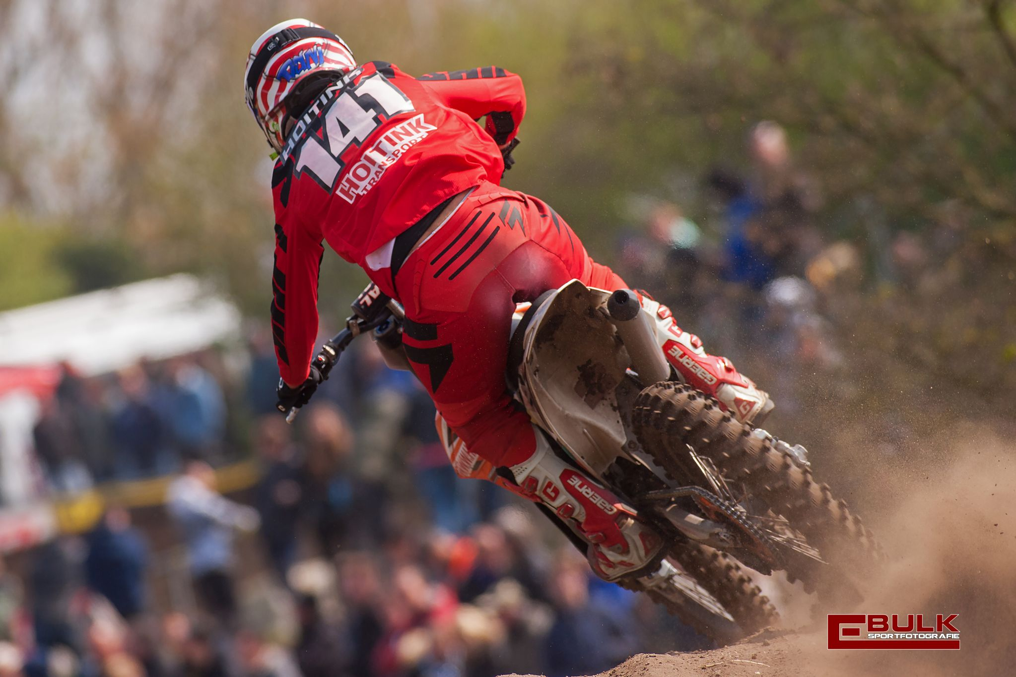 ebs_1005-ed_bulk_sportfotografie