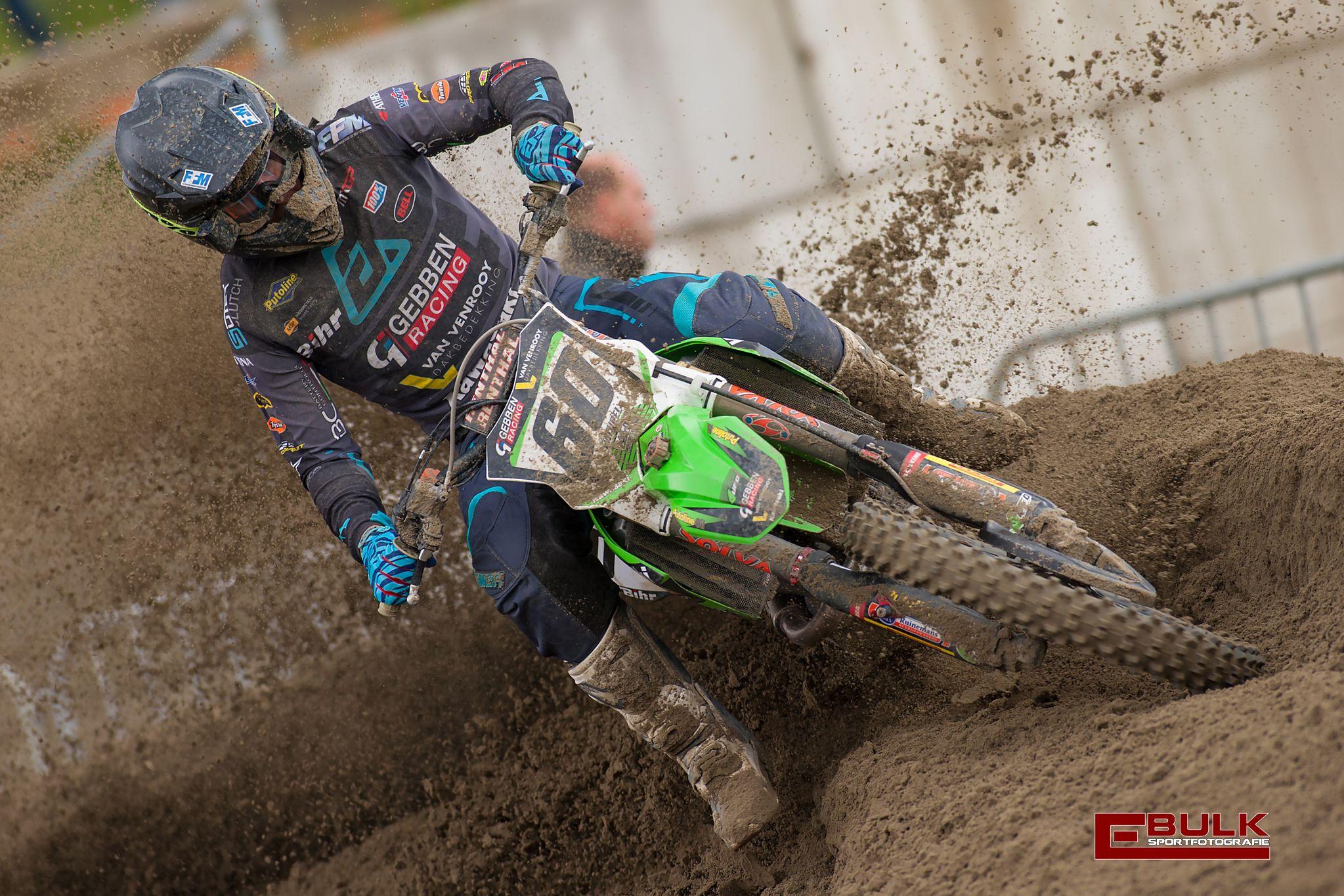 ebs_0465-ed_bulk_sportfotografie