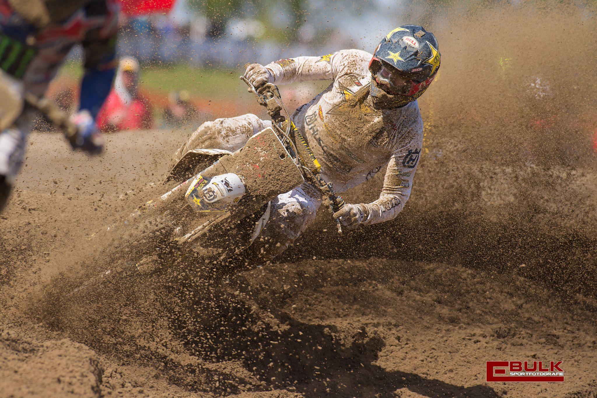 ebs_0657-ed_bulk_sportfotografie