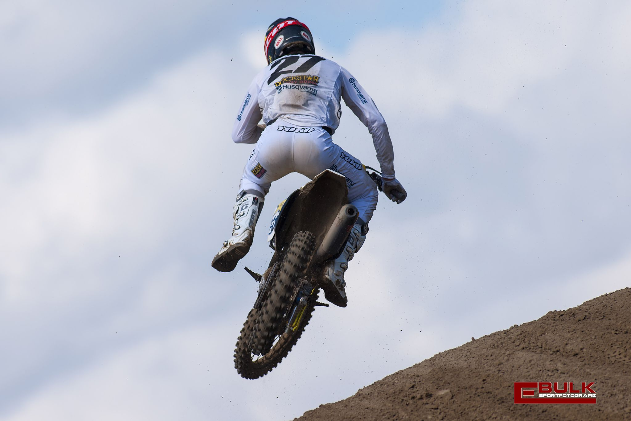 ebs_0770-ed_bulk_sportfotografie