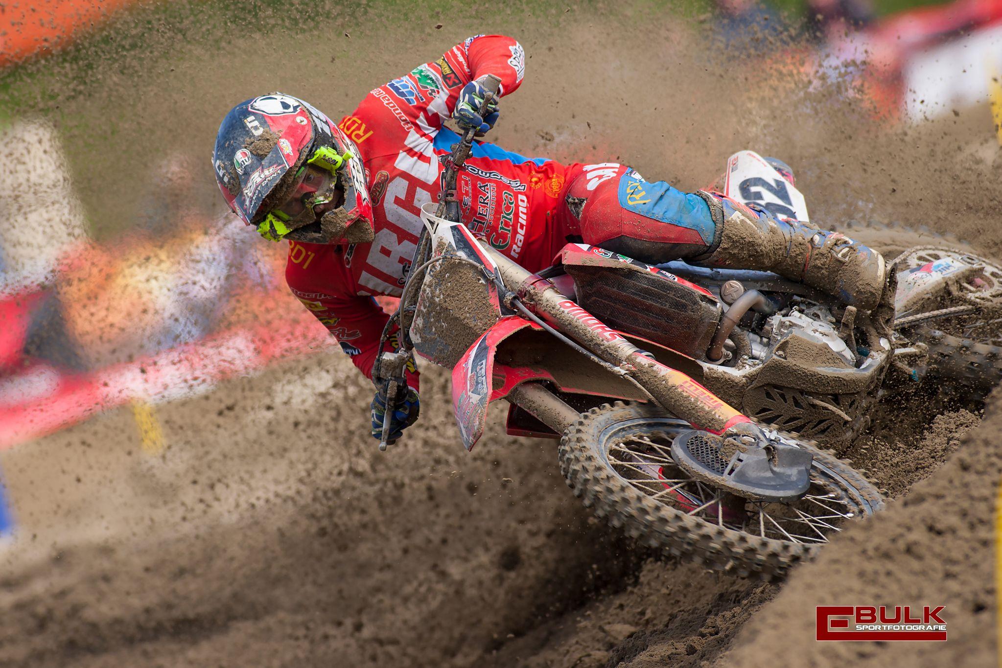 ebs_0772-ed_bulk_sportfotografie