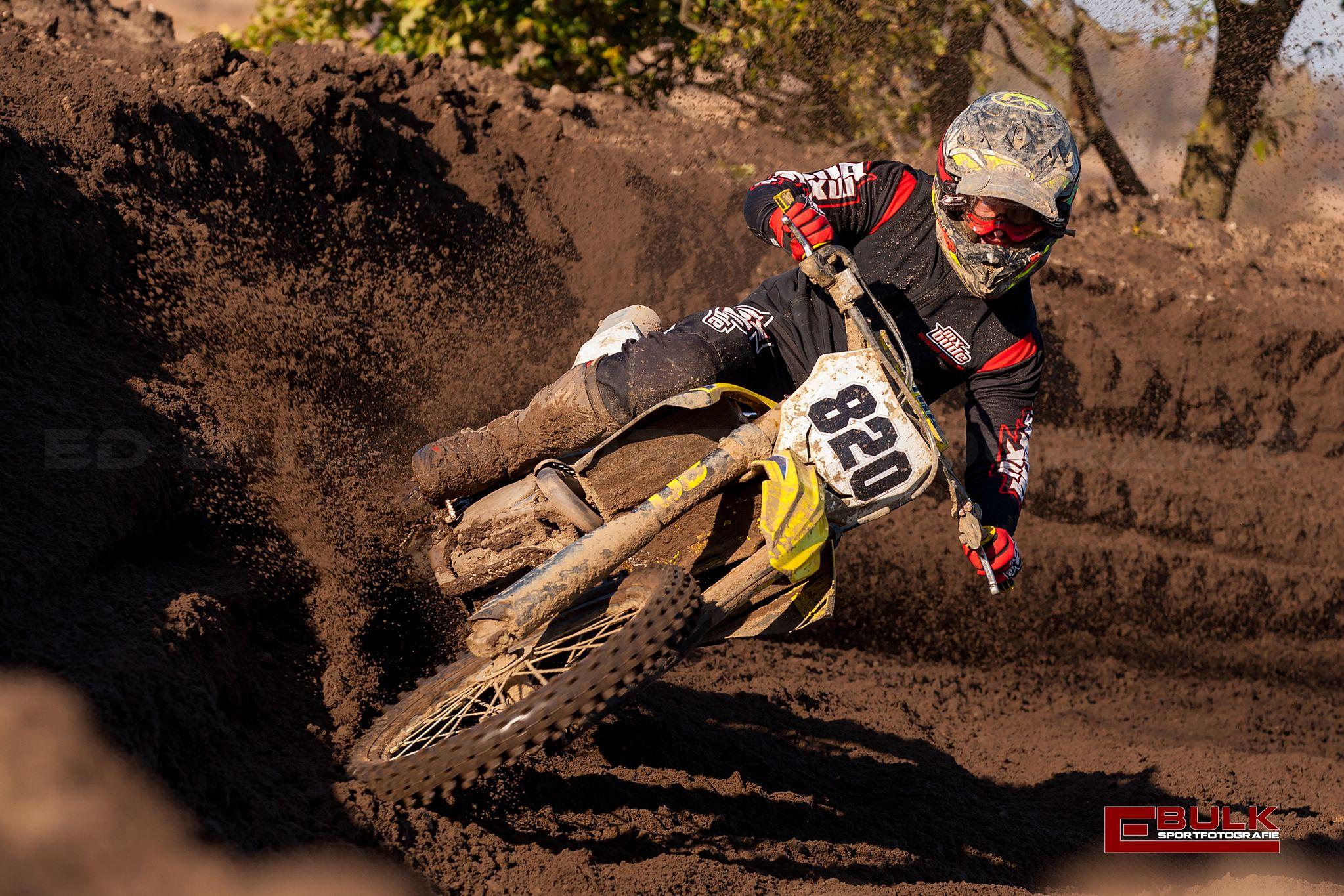 ebs_0240-ed_bulk_sportfotografie