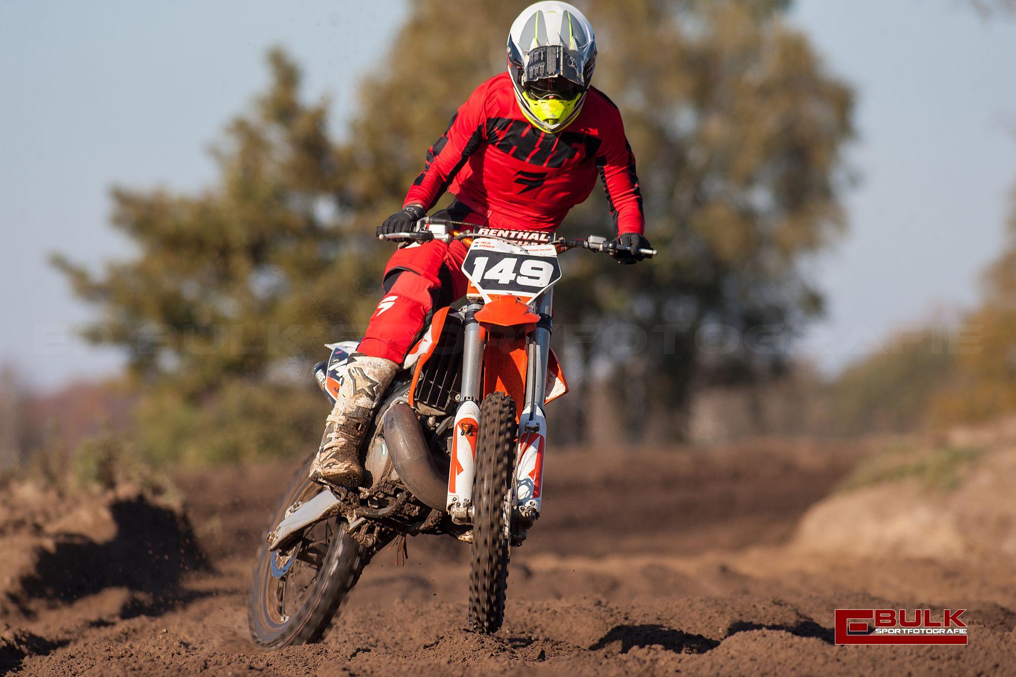 ebs_1077-ed_bulk_sportfotografie