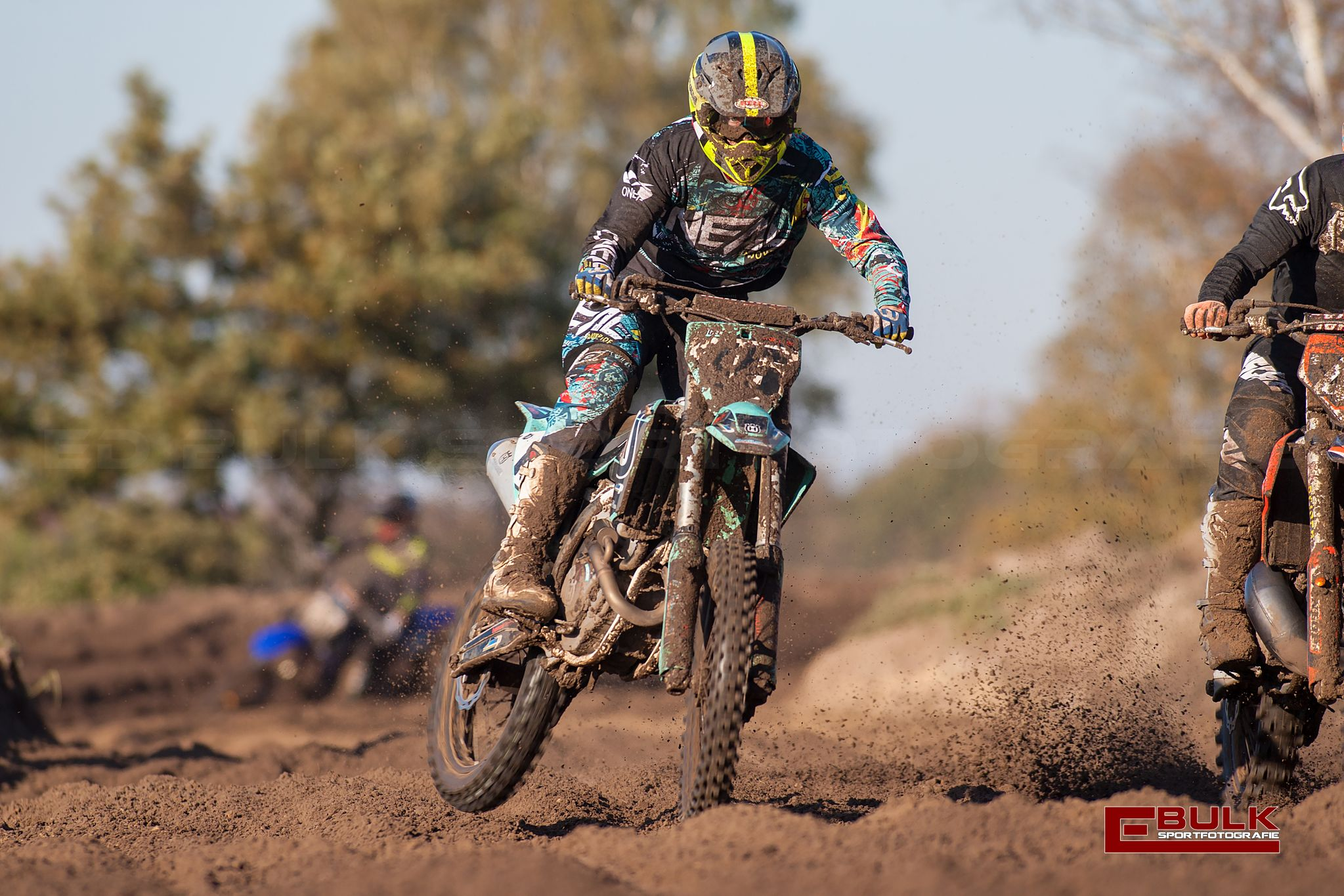 ebs_1095-ed_bulk_sportfotografie