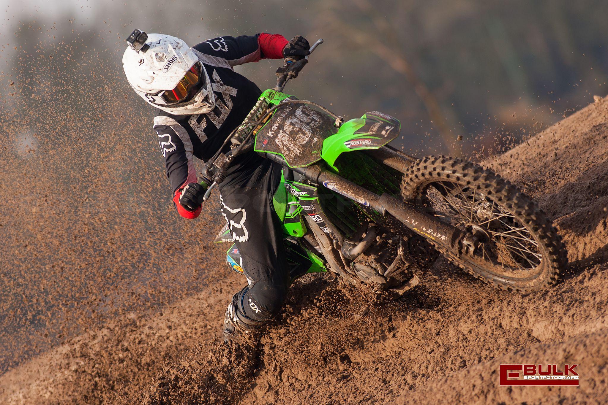 ebs_0325-ed_bulk_sportfotografie