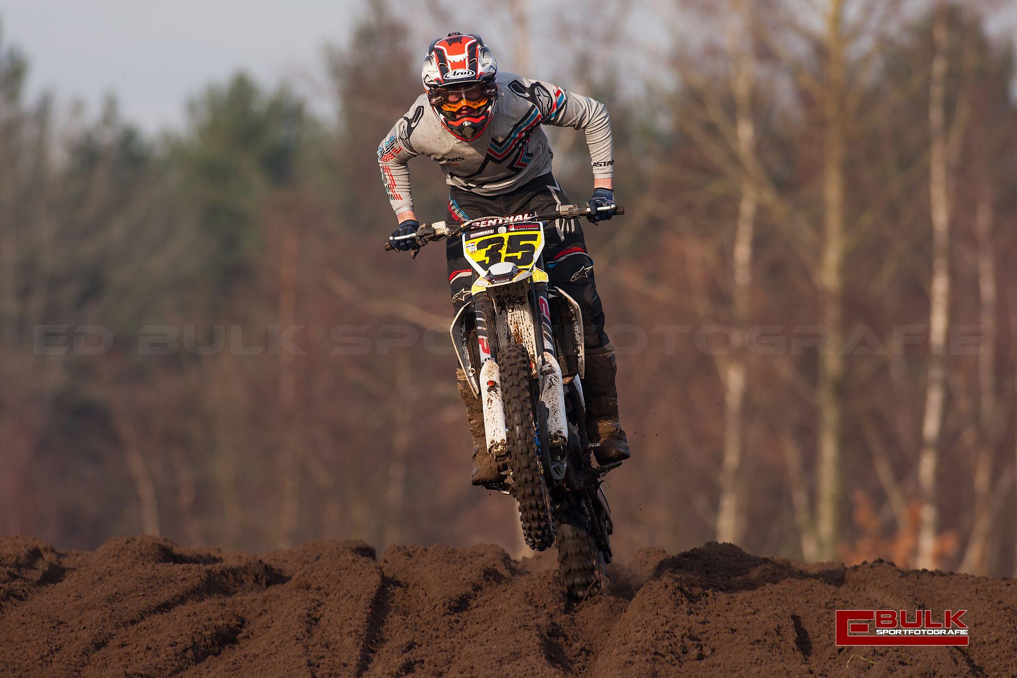 ebs_0487-ed_bulk_sportfotografie