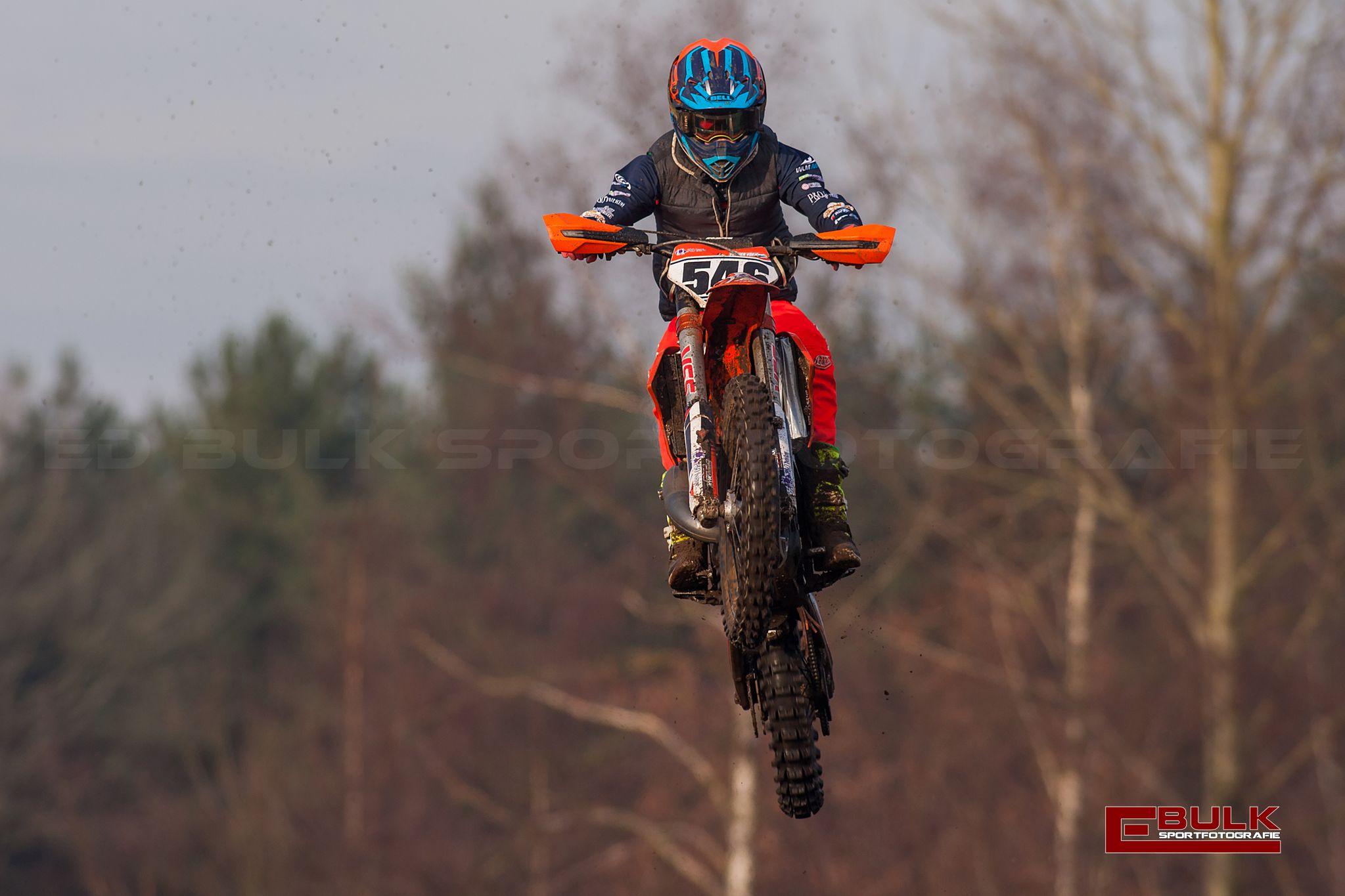 ebs_0498-ed_bulk_sportfotografie