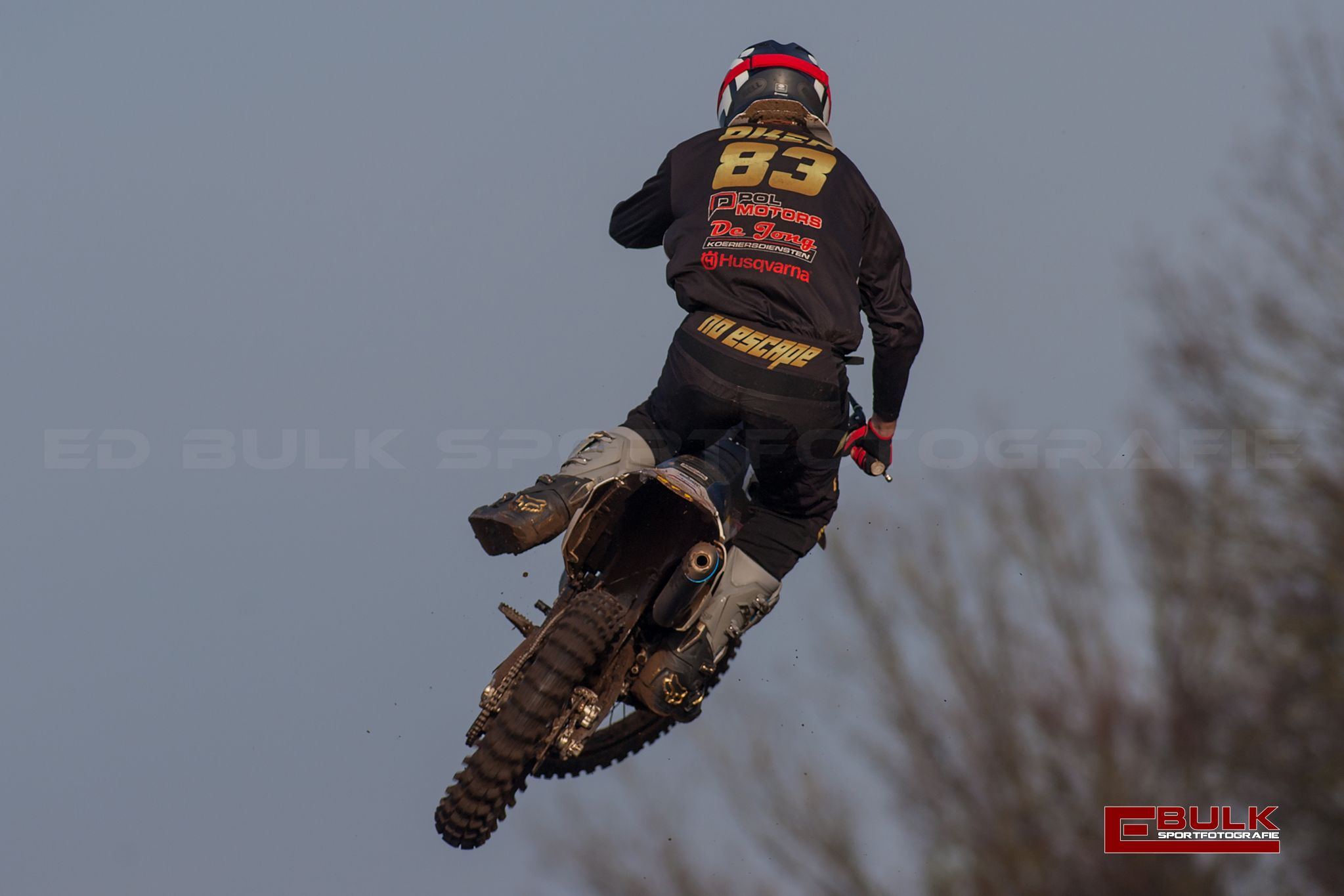 ebs_0567-ed_bulk_sportfotografie