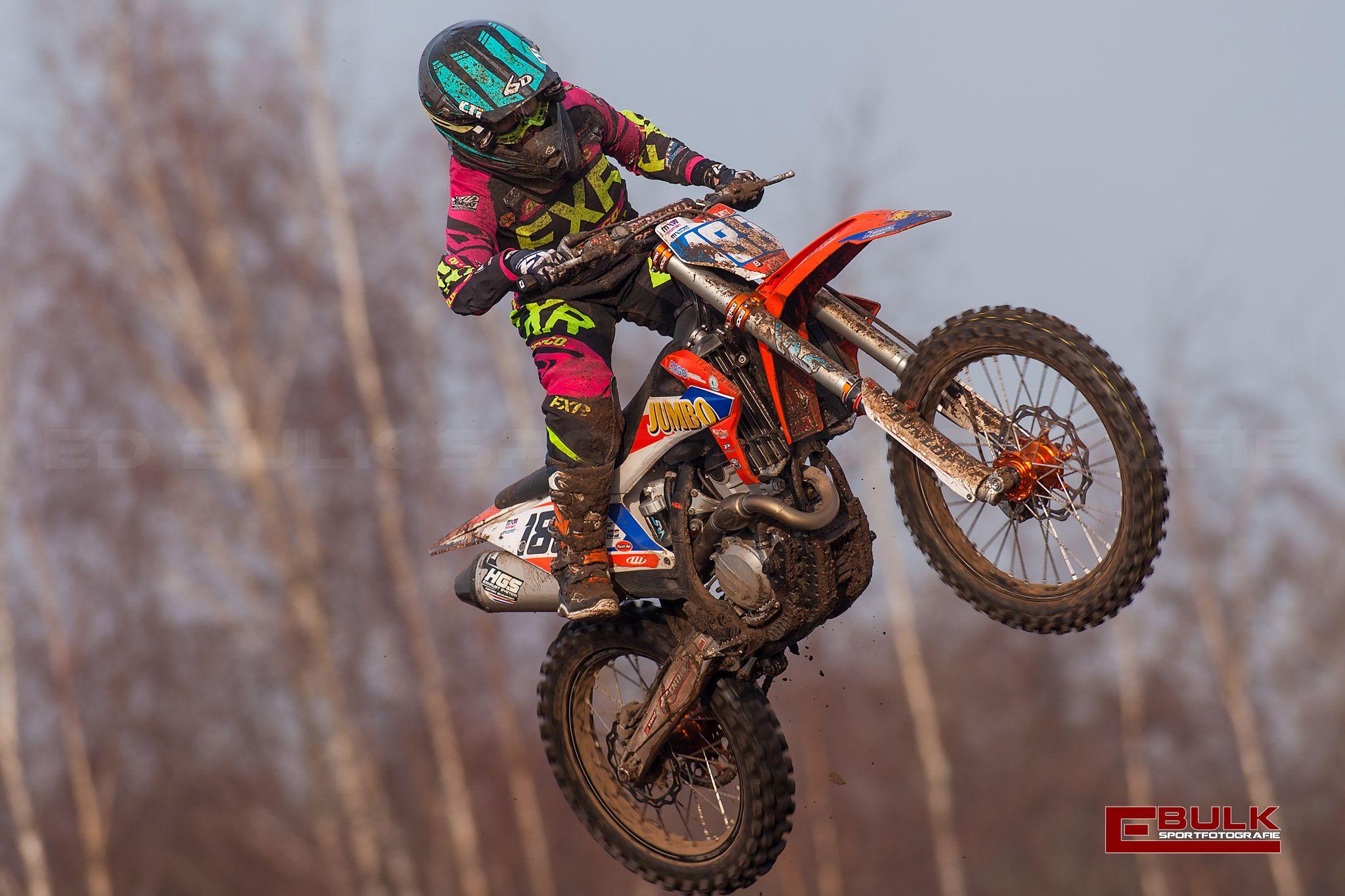 ebs_0823-ed_bulk_sportfotografie