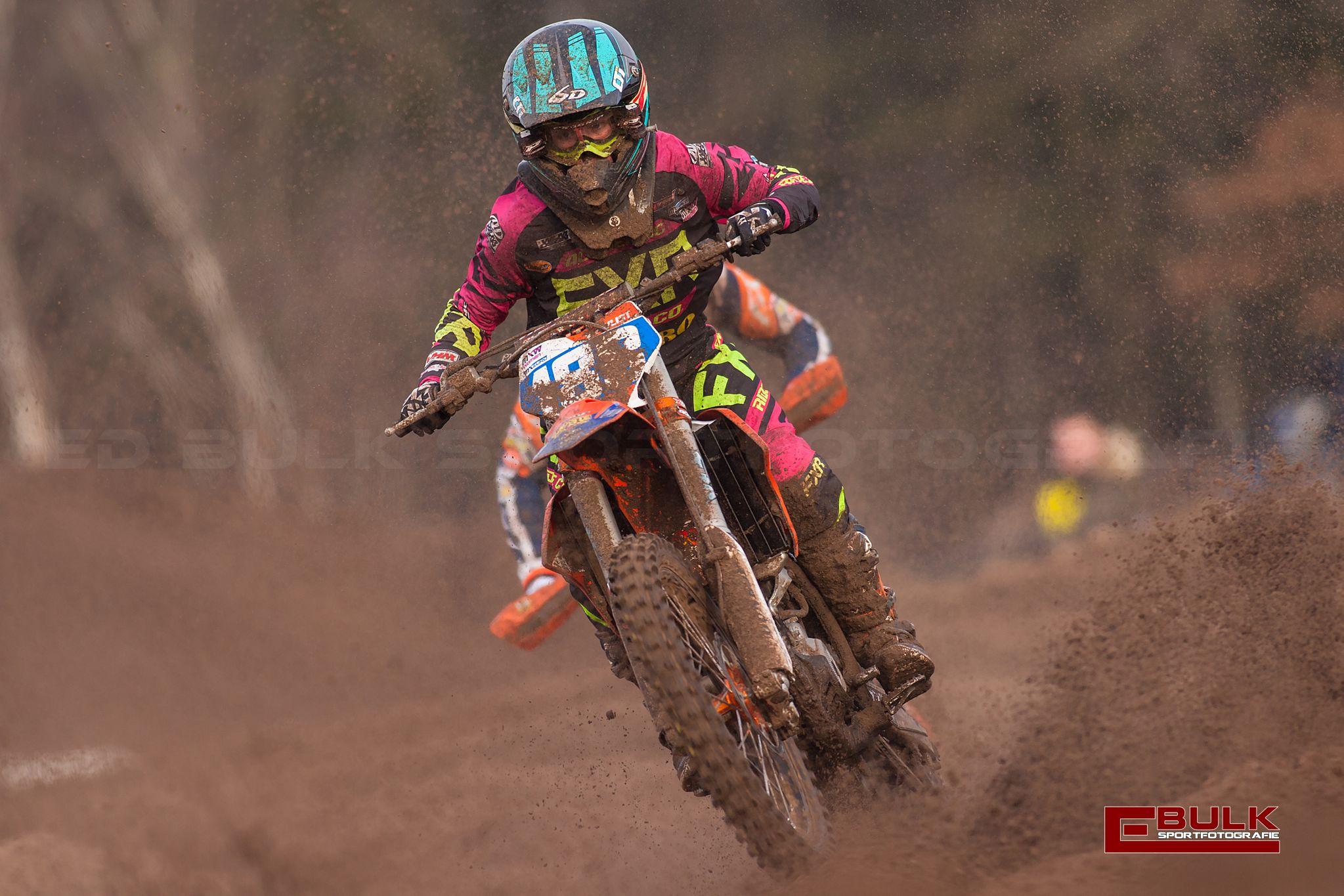 ebs_1121-ed_bulk_sportfotografie