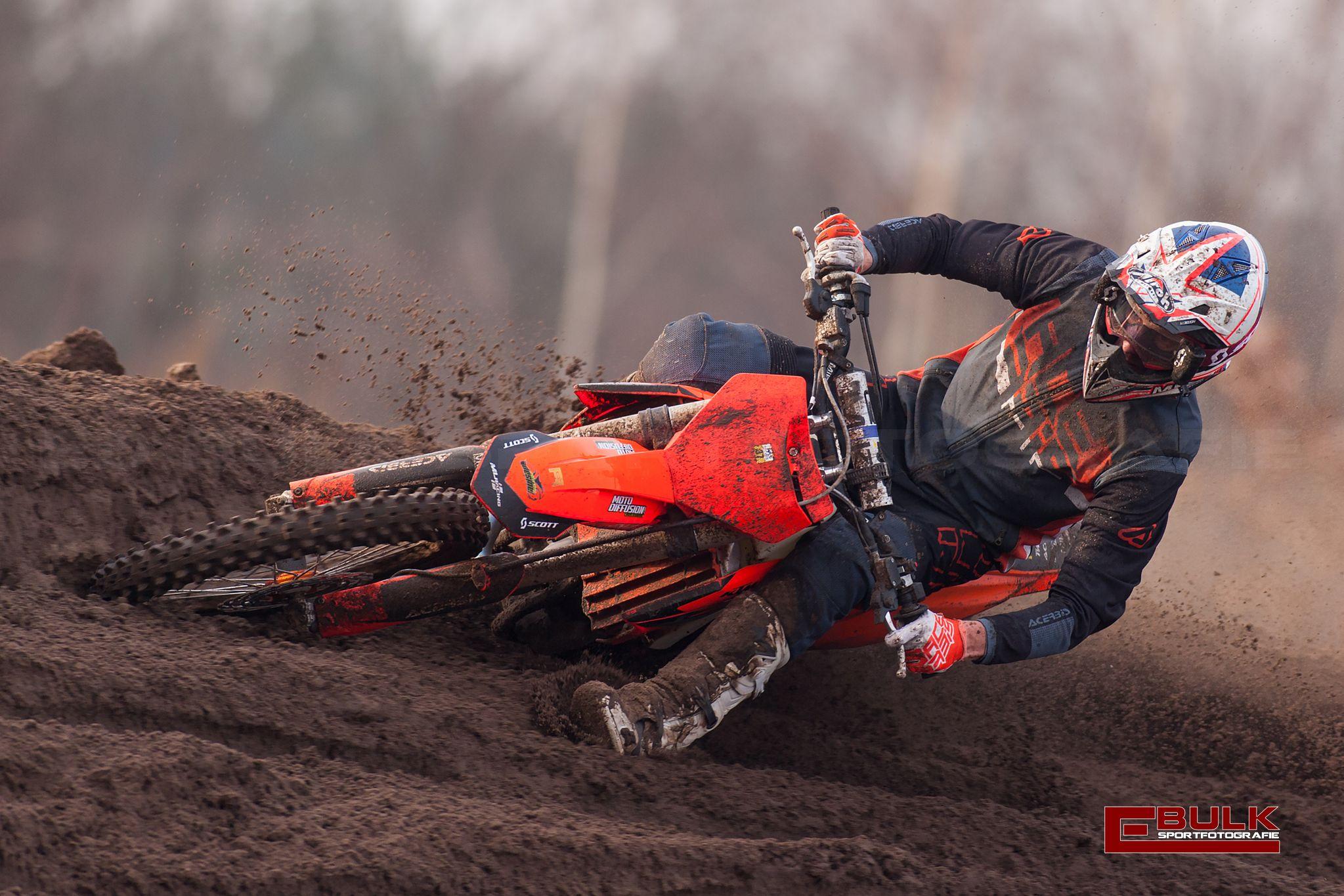 ebs_1371-ed_bulk_sportfotografie