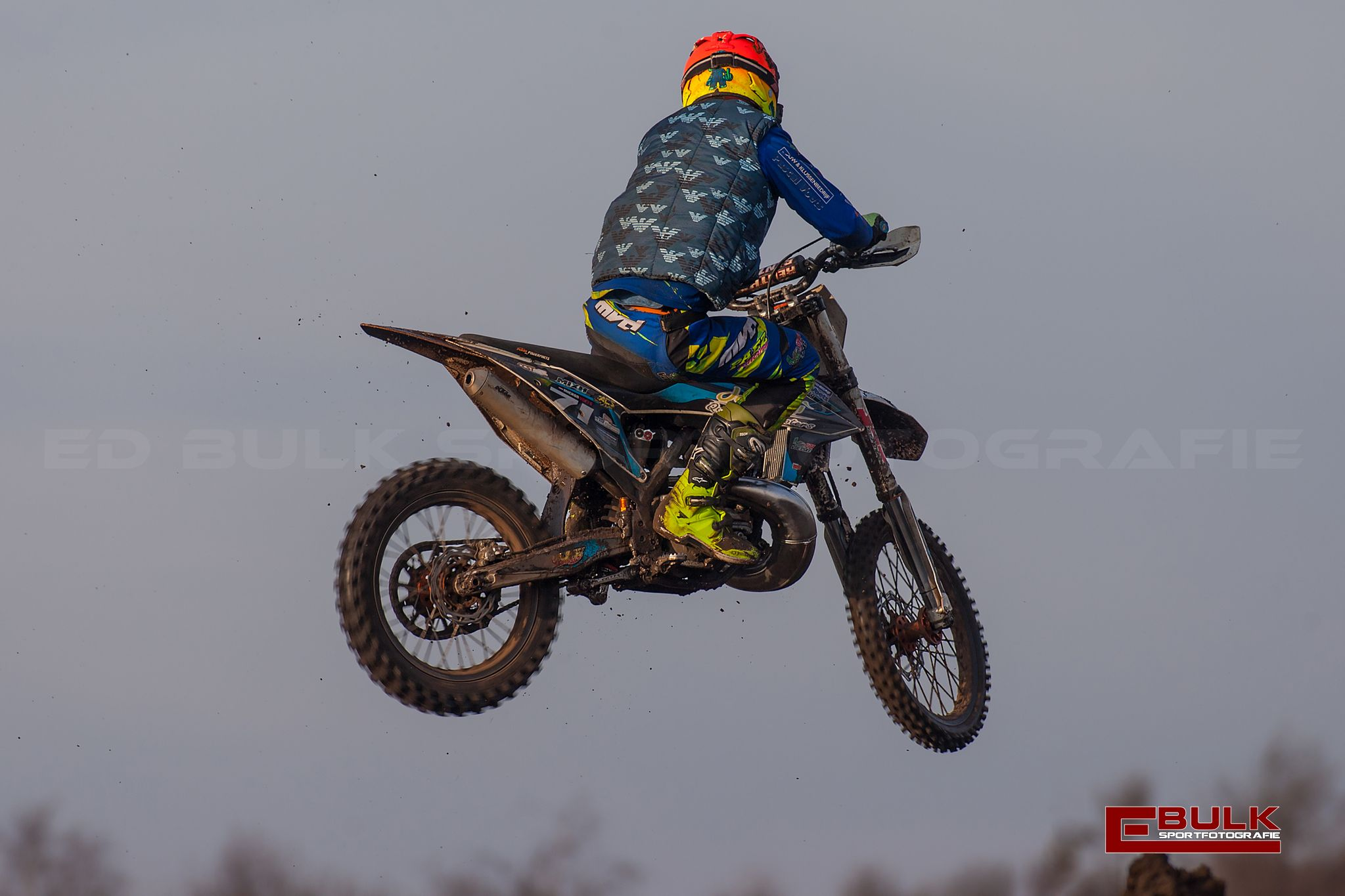 ebs_1616-ed_bulk_sportfotografie