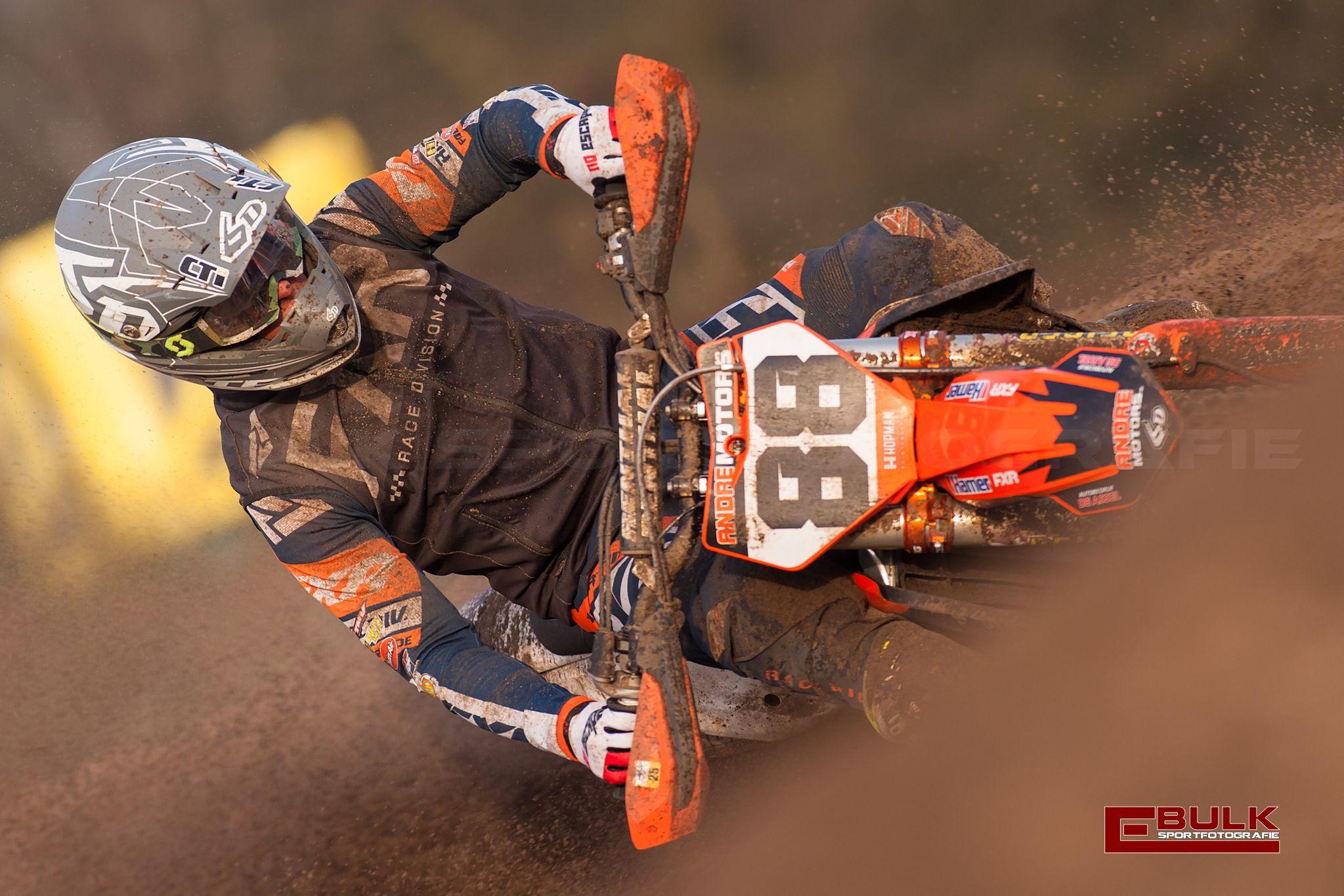 ebs_1734-ed_bulk_sportfotografie