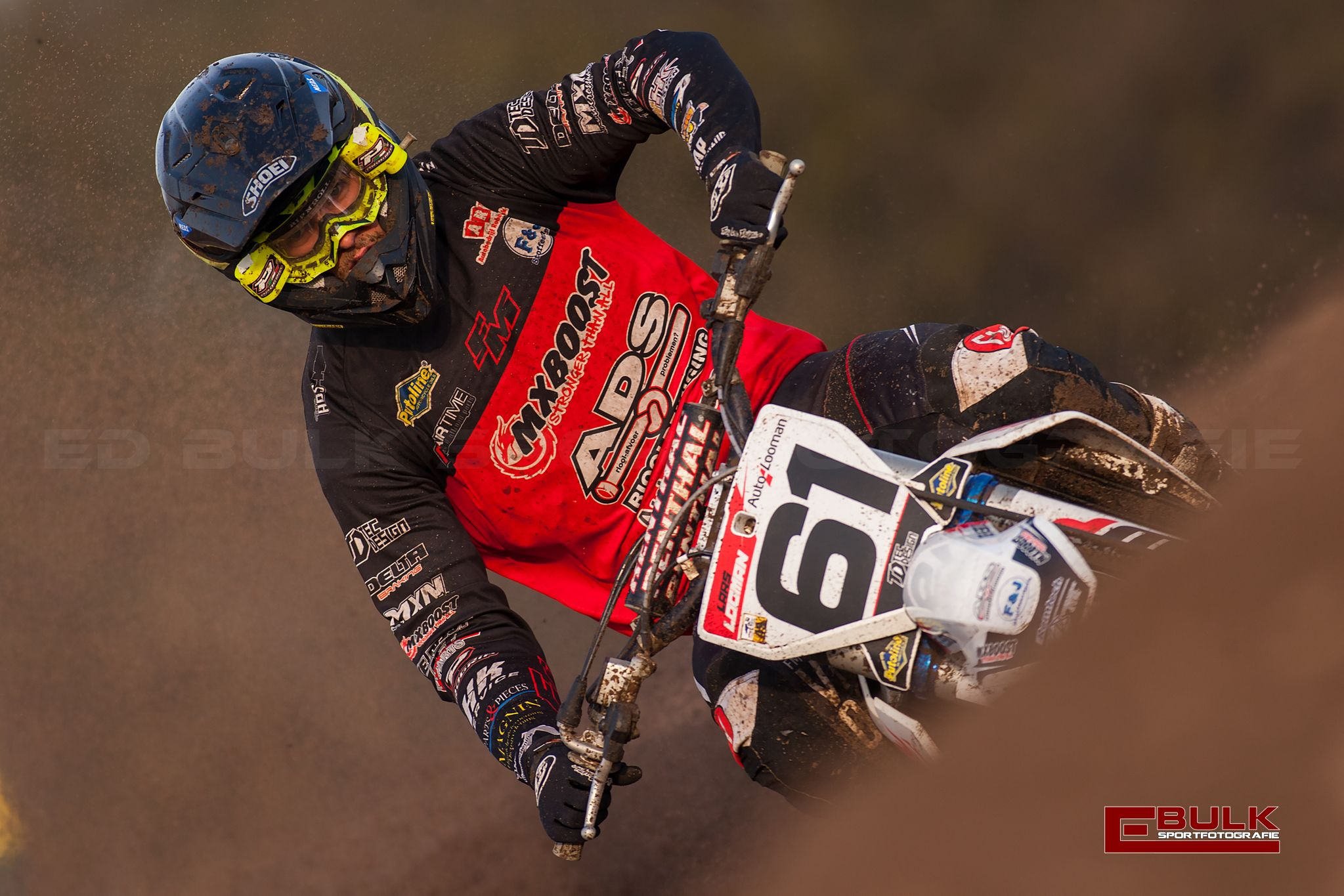 ebs_1741-ed_bulk_sportfotografie