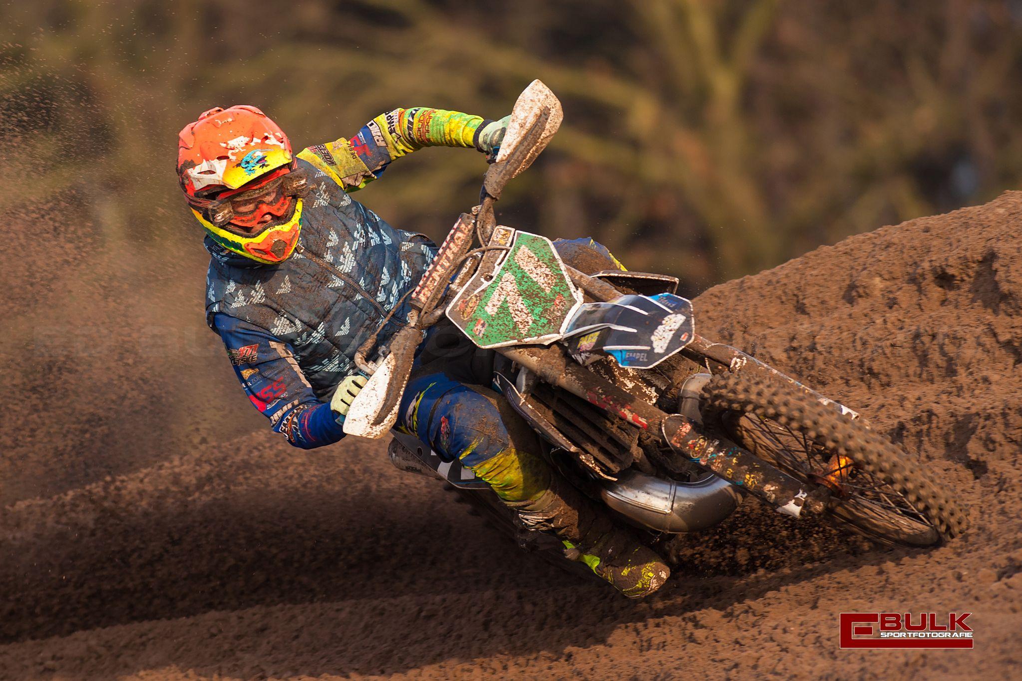 ebs_1805-ed_bulk_sportfotografie