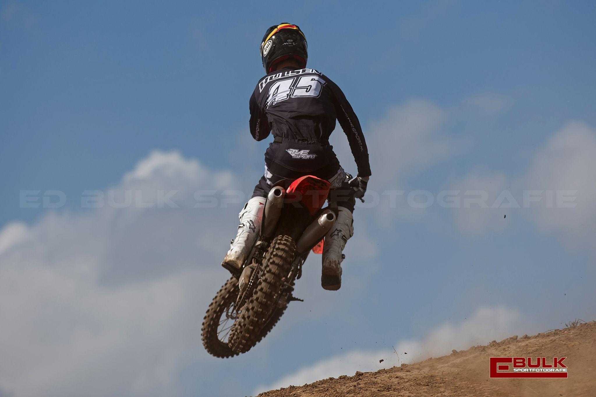 ebs_0462-ed_bulk_sportfotografie