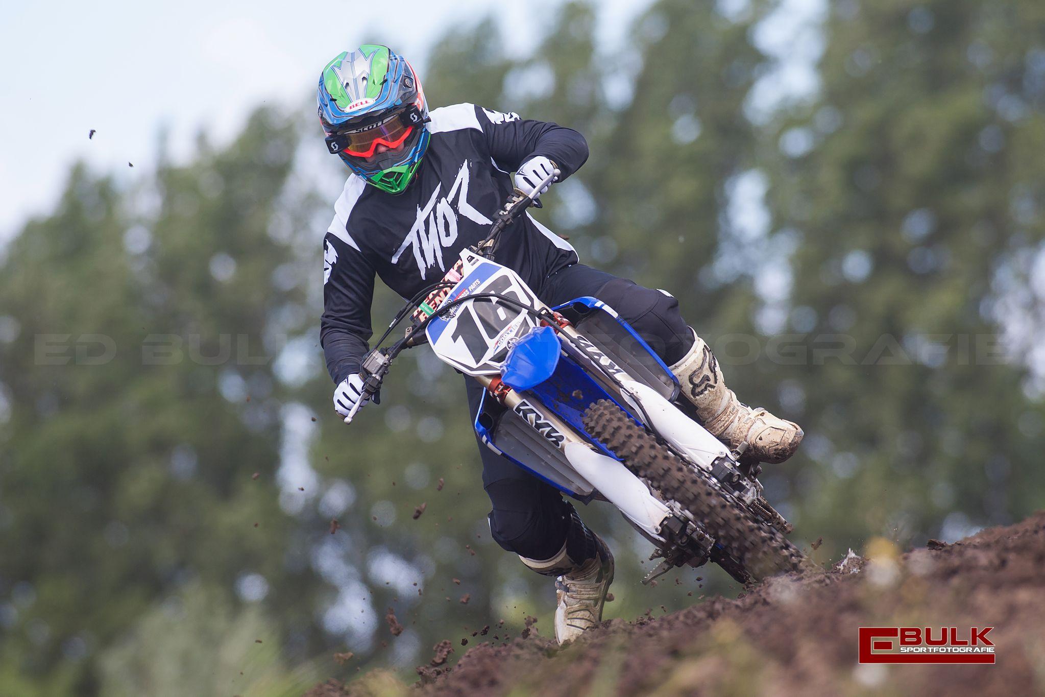 ebs_1757-ed_bulk_sportfotografie