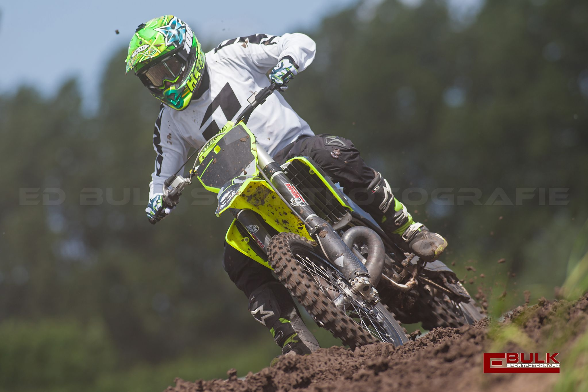 ebs_1776-ed_bulk_sportfotografie