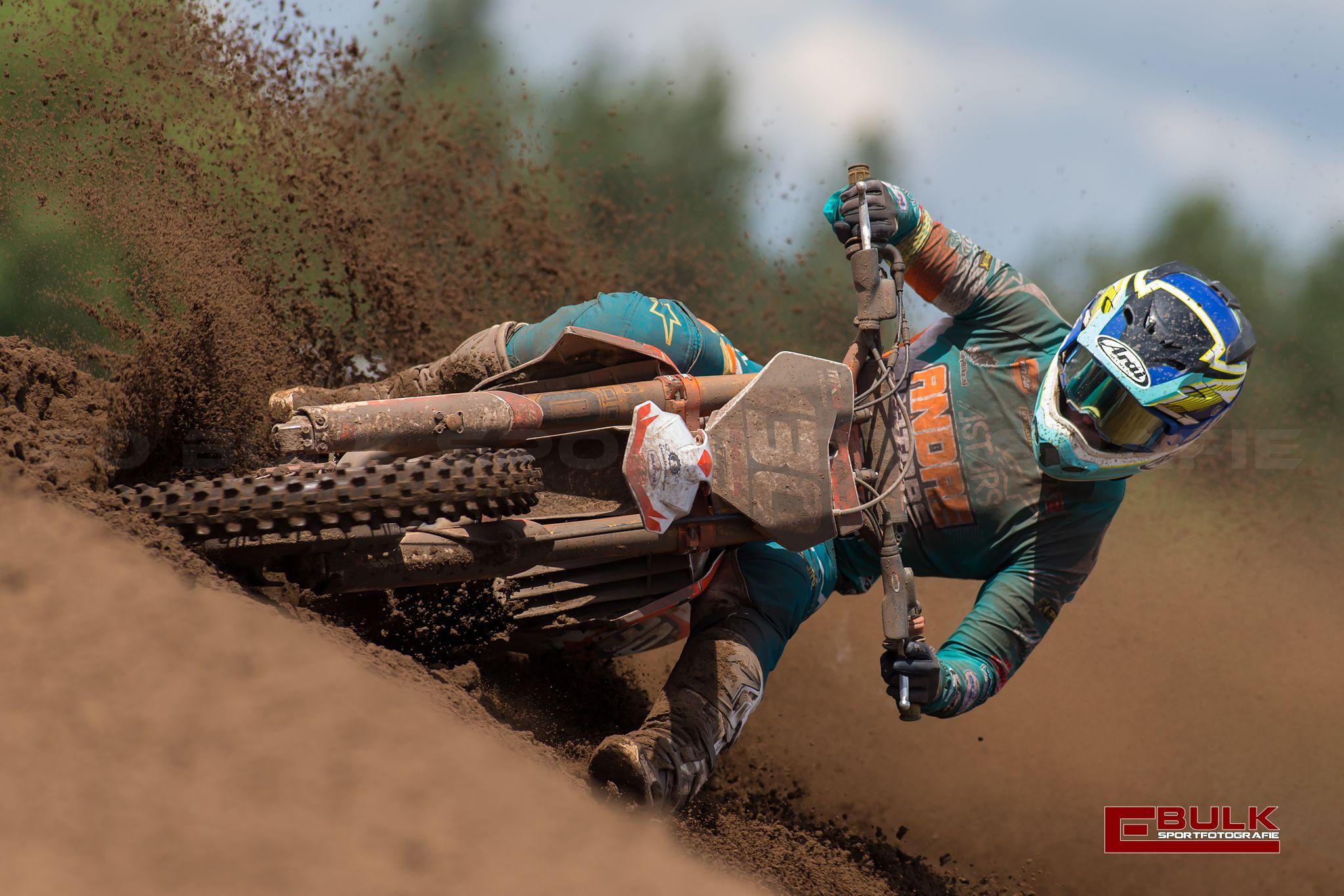_ebs0702-ed_bulk_sportfotografie
