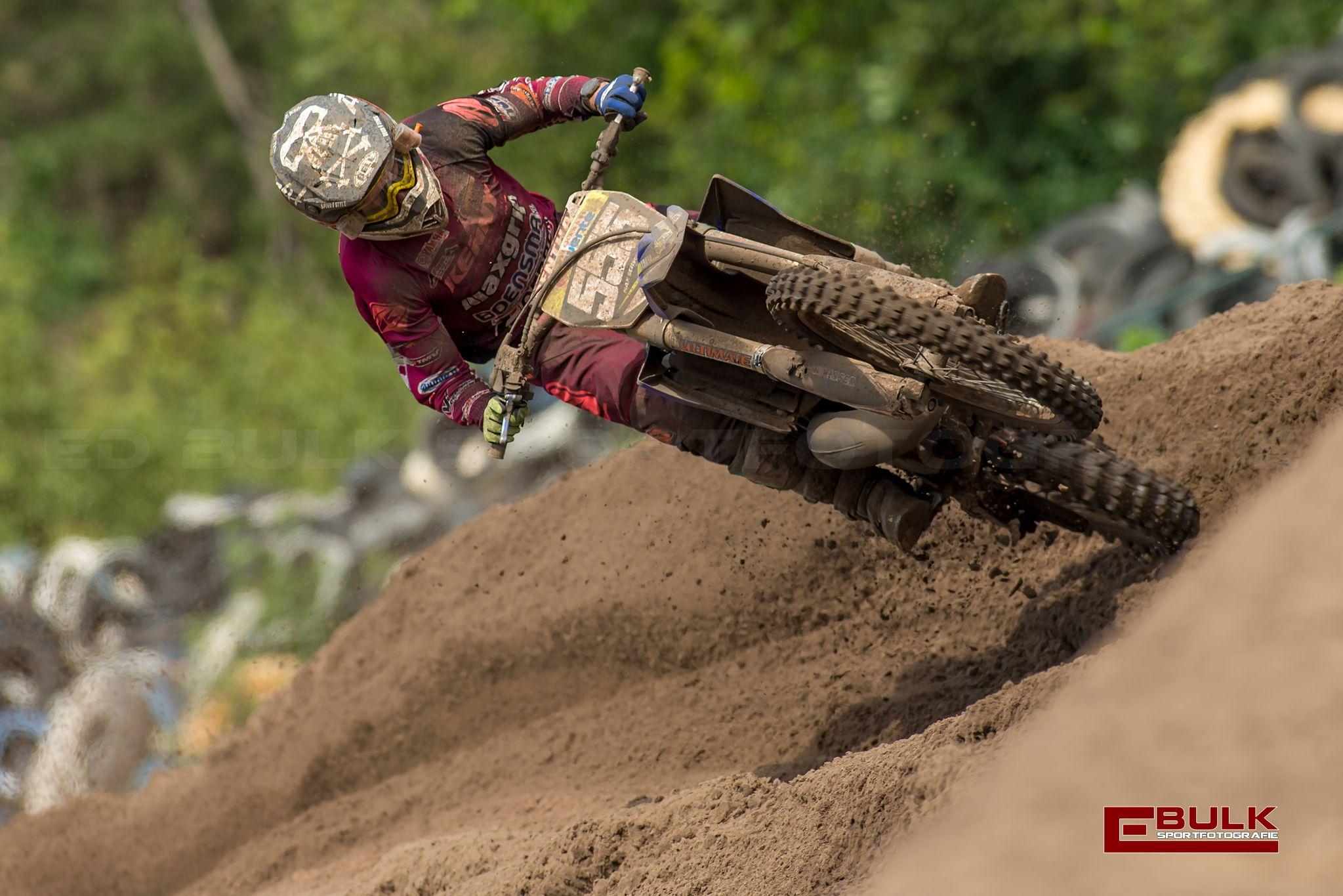 eebs2125-ed_bulk_sportfotografie