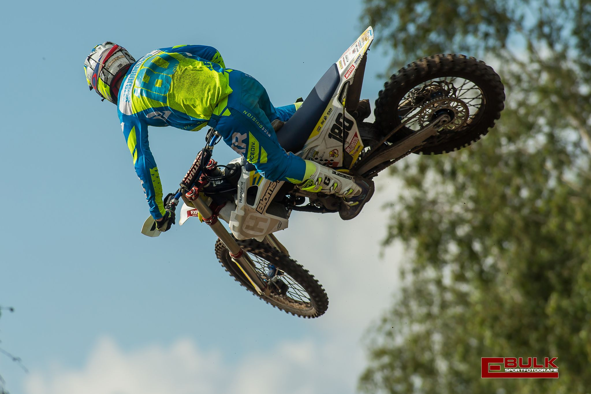 eebs0522-ed_bulk_sportfotografie