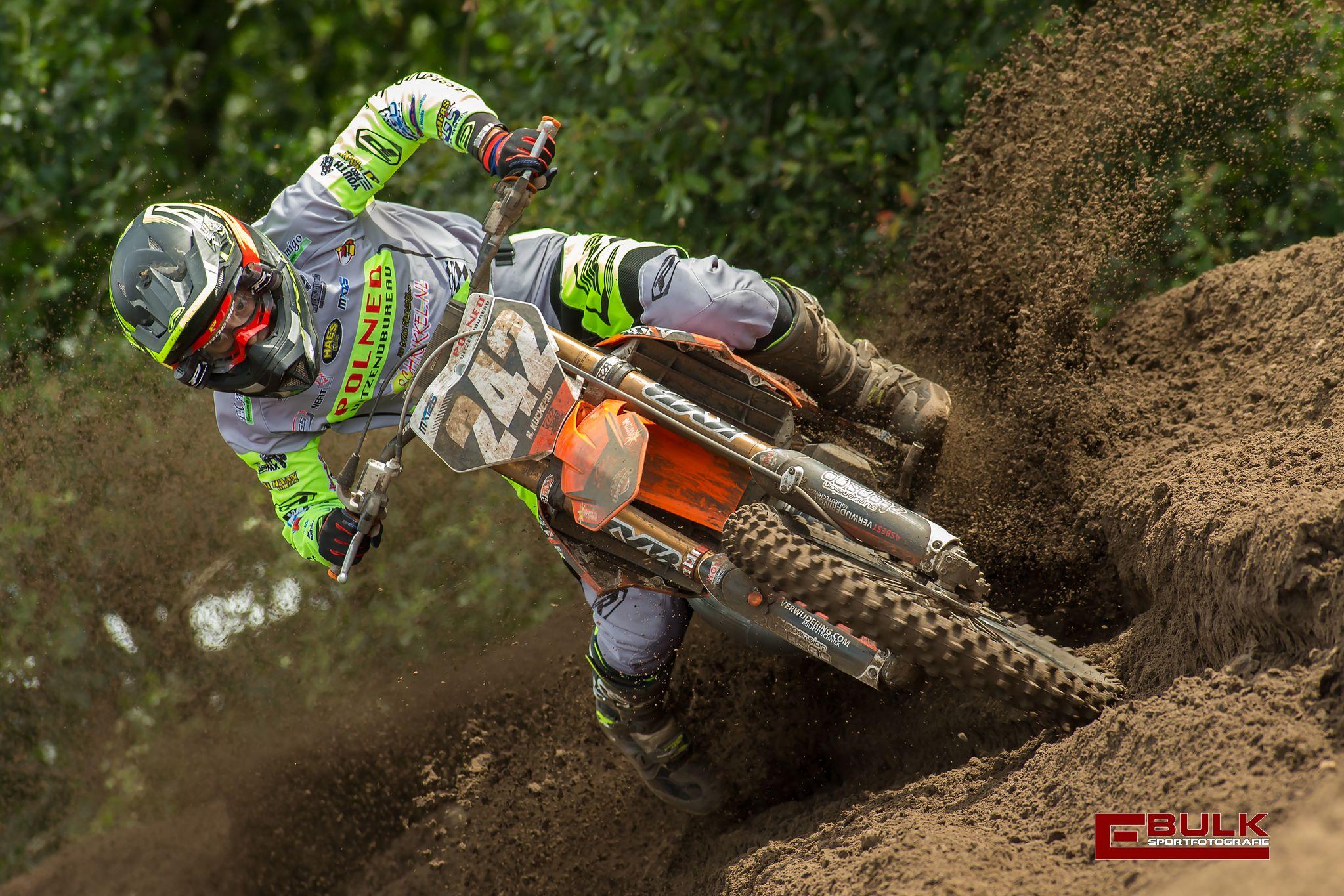 eebs2229-ed_bulk_sportfotografie