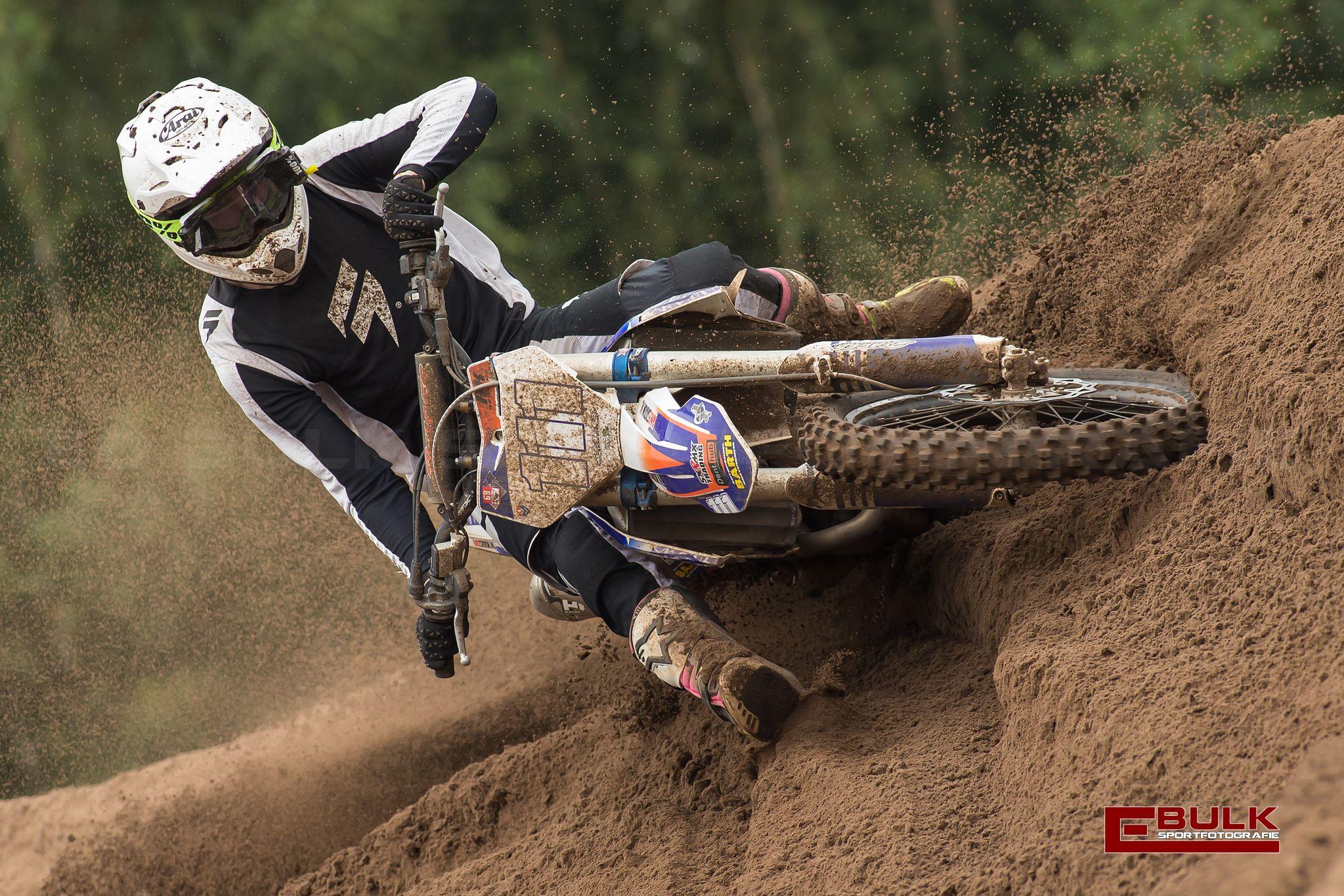 eebs0733-ed_bulk_sportfotografie