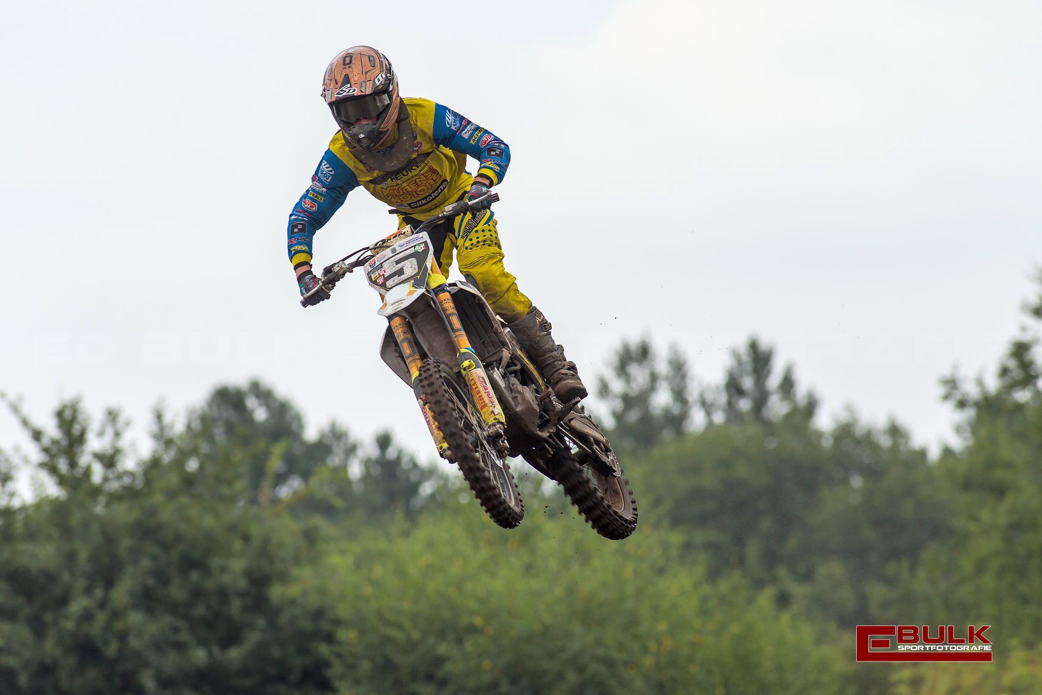 eebs2263-ed_bulk_sportfotografie